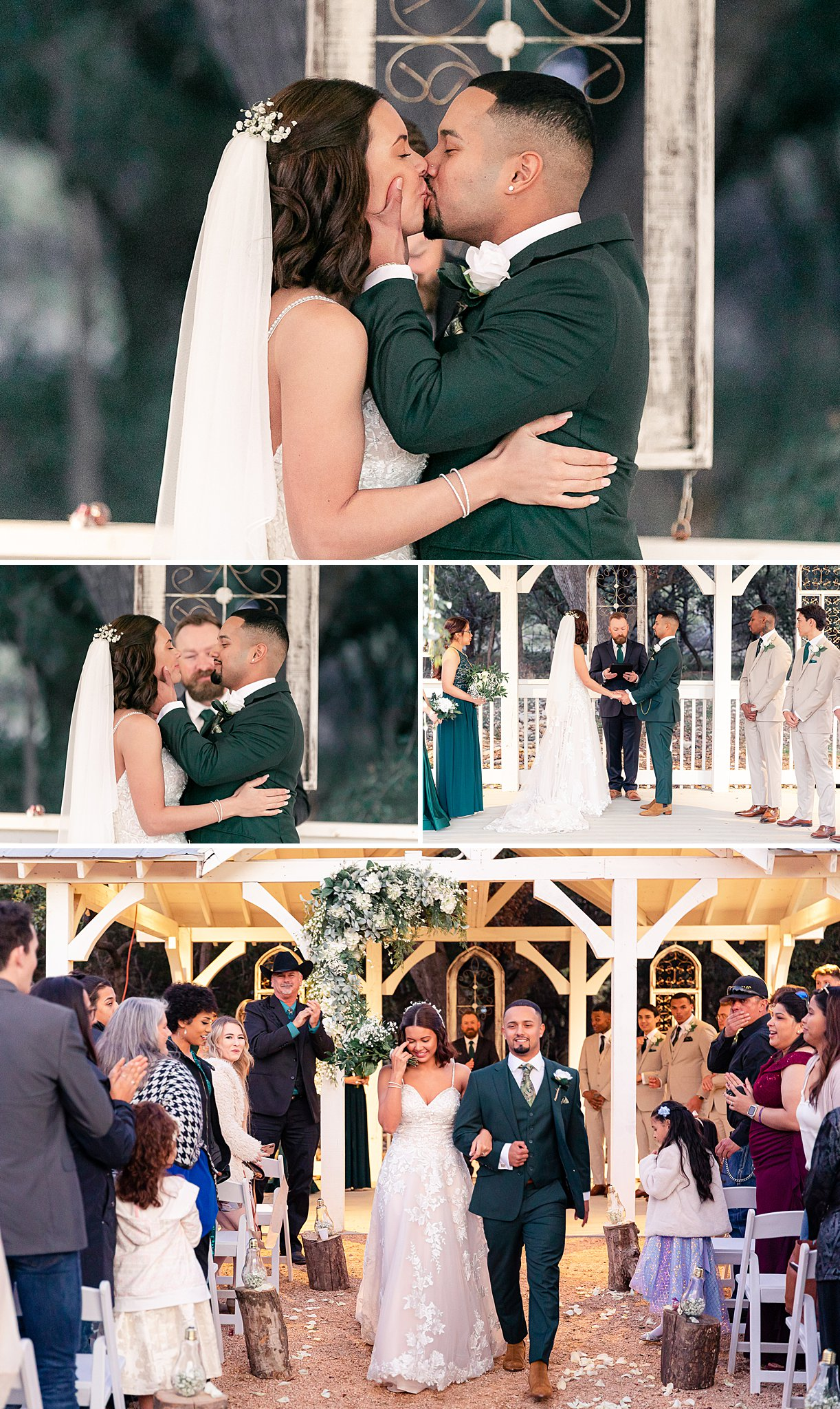 Carly-Barton-Photography-Texas-Wedding-Photographer-Western-Sky-Wedding-Event-Venue-Emerald-Green-Theme_0026.jpg