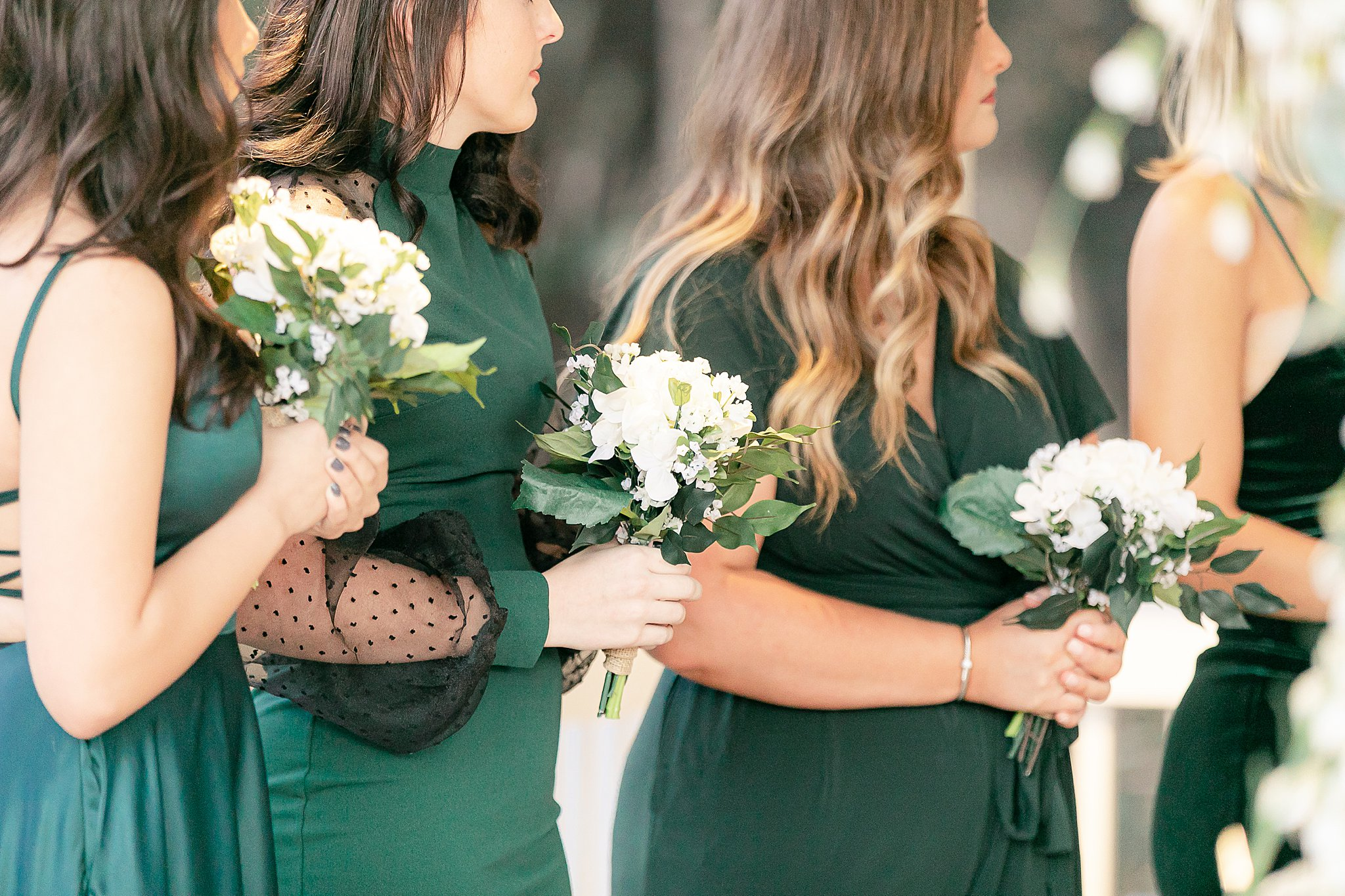 Carly-Barton-Photography-Texas-Wedding-Photographer-Western-Sky-Wedding-Event-Venue-Emerald-Green-Theme_0029.jpg