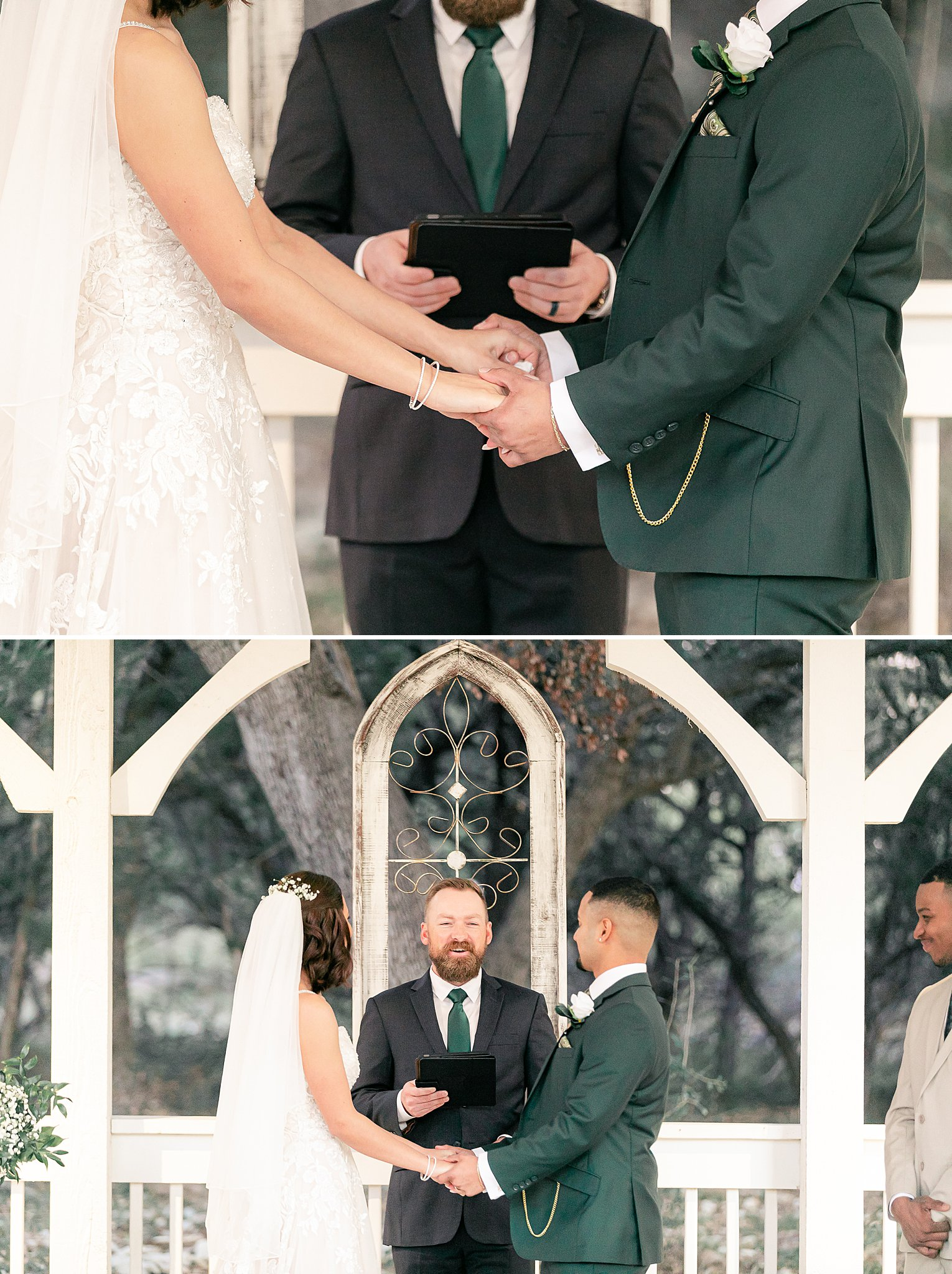 Carly-Barton-Photography-Texas-Wedding-Photographer-Western-Sky-Wedding-Event-Venue-Emerald-Green-Theme_0030.jpg