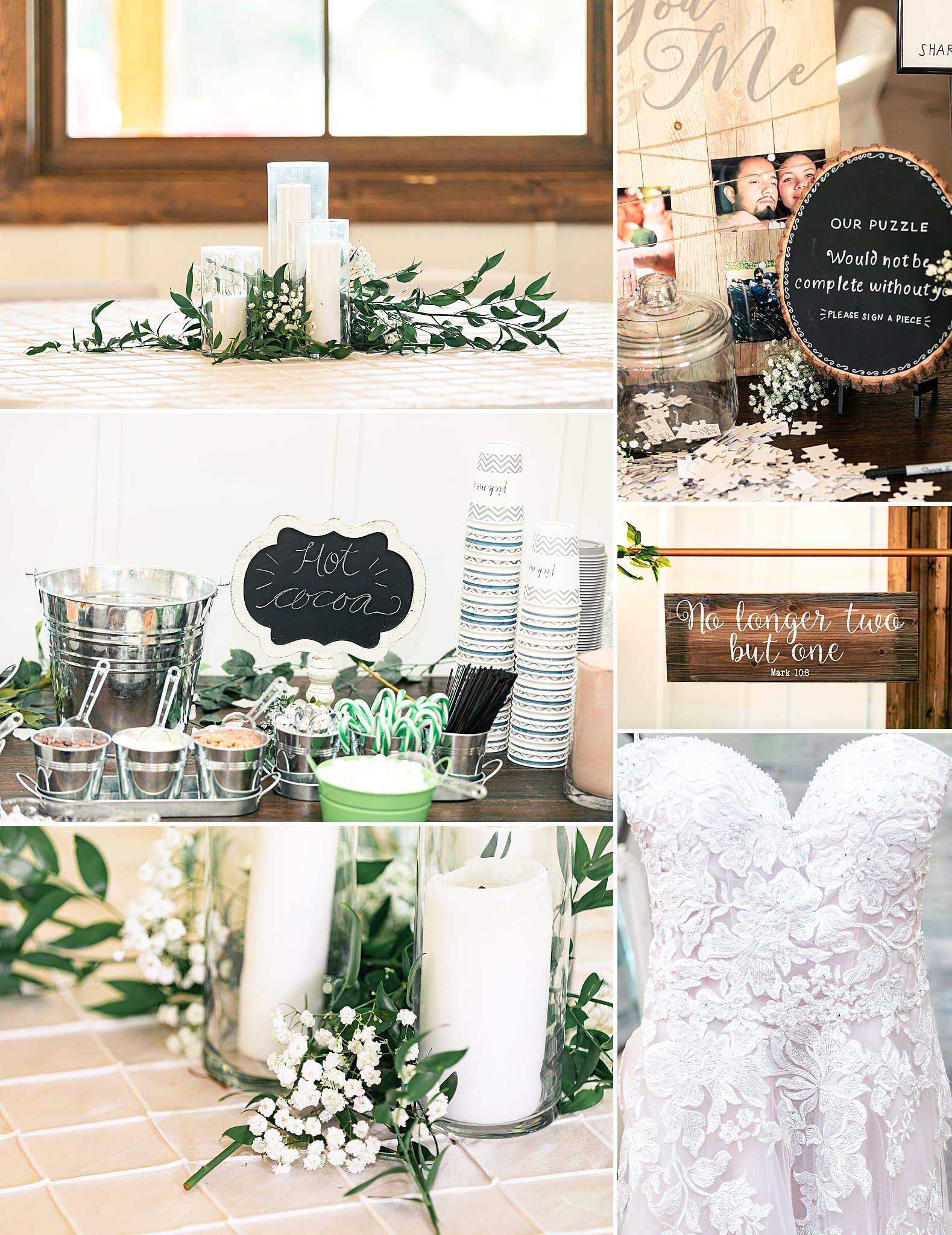 Carly-Barton-Photography-Texas-Wedding-Photographer-Western-Sky-Wedding-Event-Venue-Emerald-Green-Theme_0032.jpg