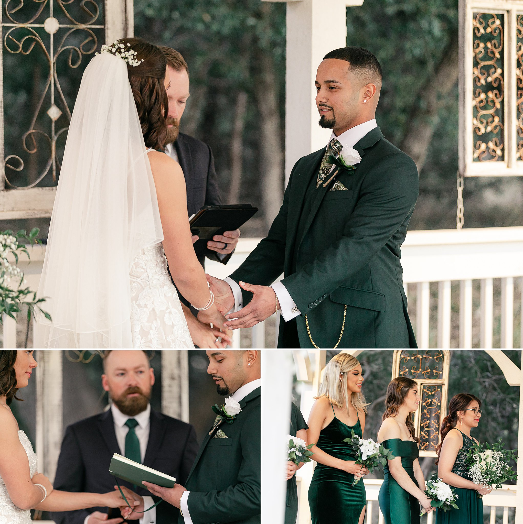 Carly-Barton-Photography-Texas-Wedding-Photographer-Western-Sky-Wedding-Event-Venue-Emerald-Green-Theme_0036.jpg
