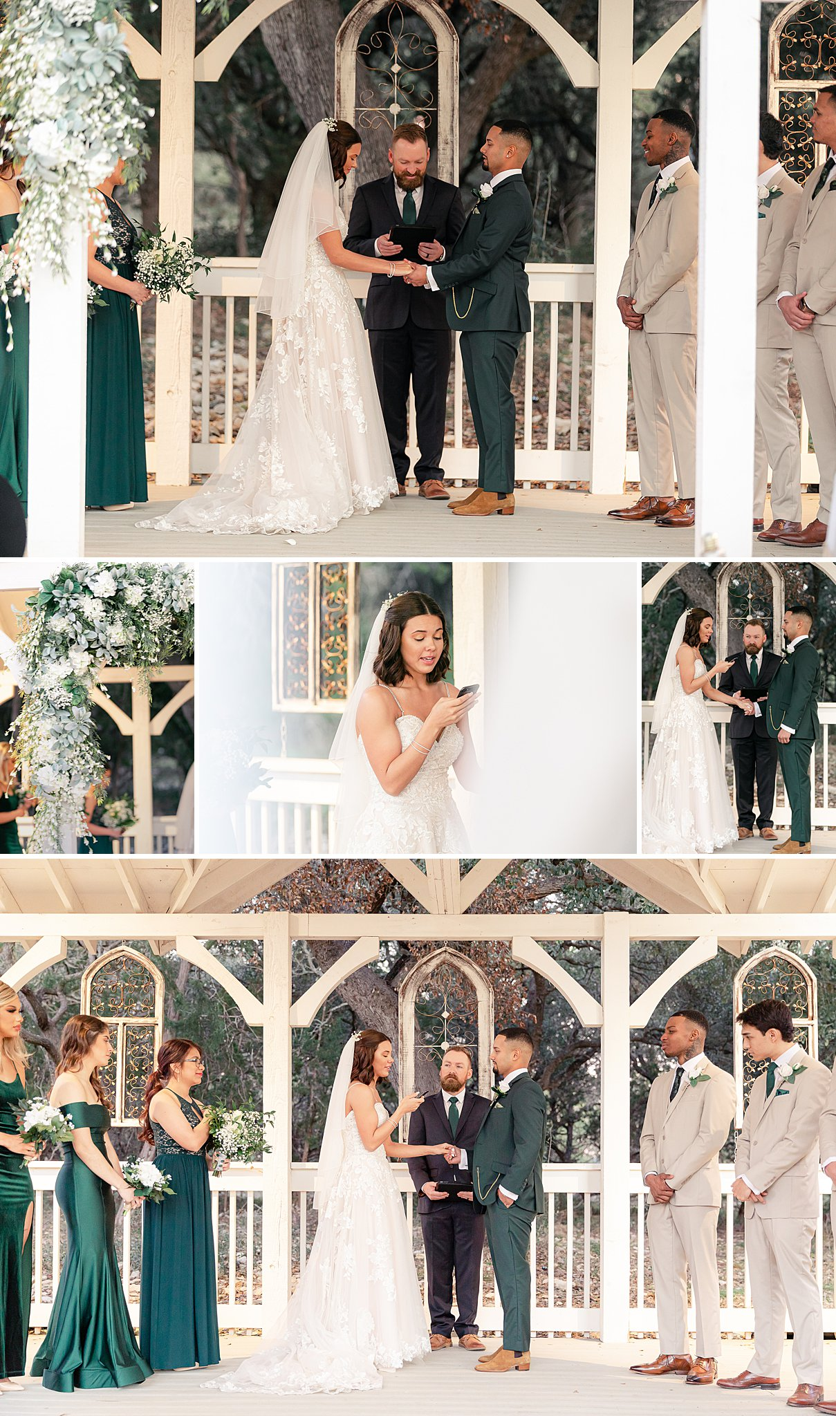 Carly-Barton-Photography-Texas-Wedding-Photographer-Western-Sky-Wedding-Event-Venue-Emerald-Green-Theme_0037.jpg