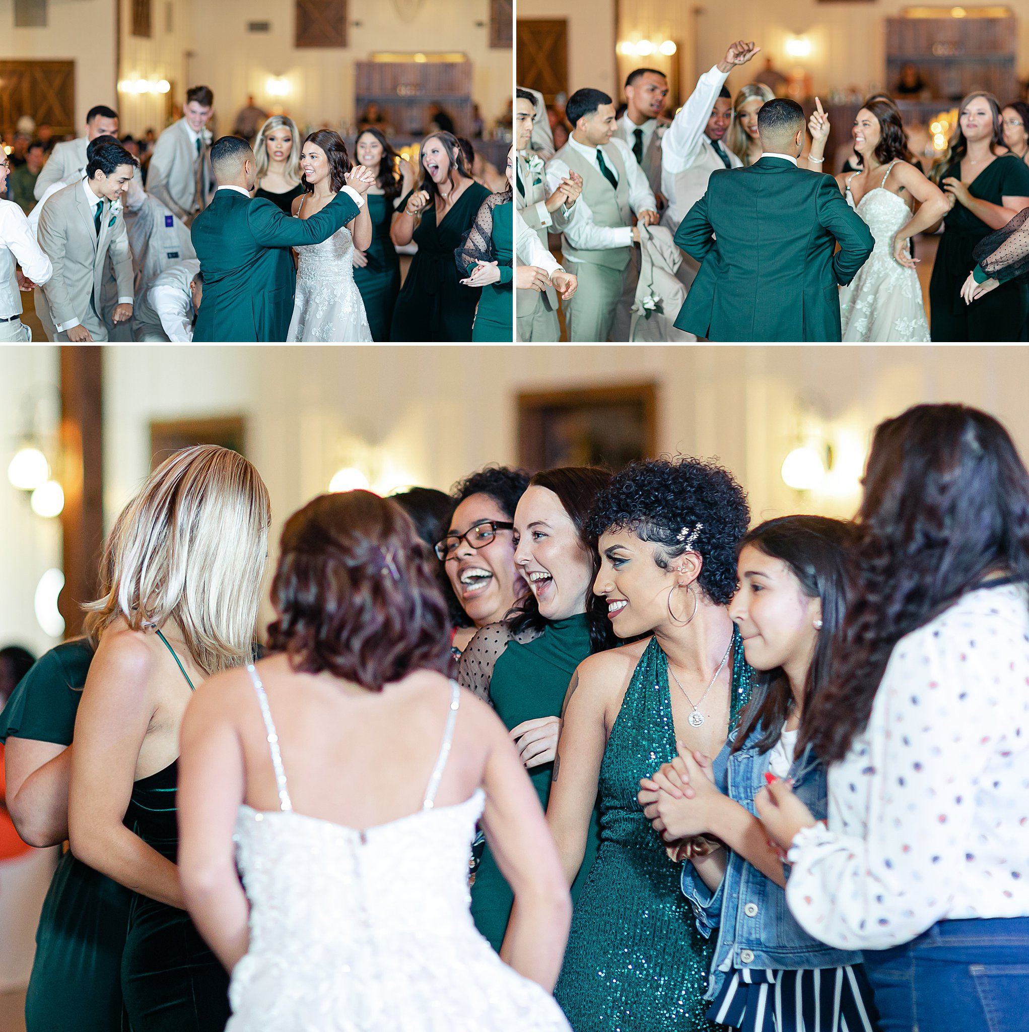 Carly-Barton-Photography-Texas-Wedding-Photographer-Western-Sky-Wedding-Event-Venue-Emerald-Green-Theme_0046.jpg