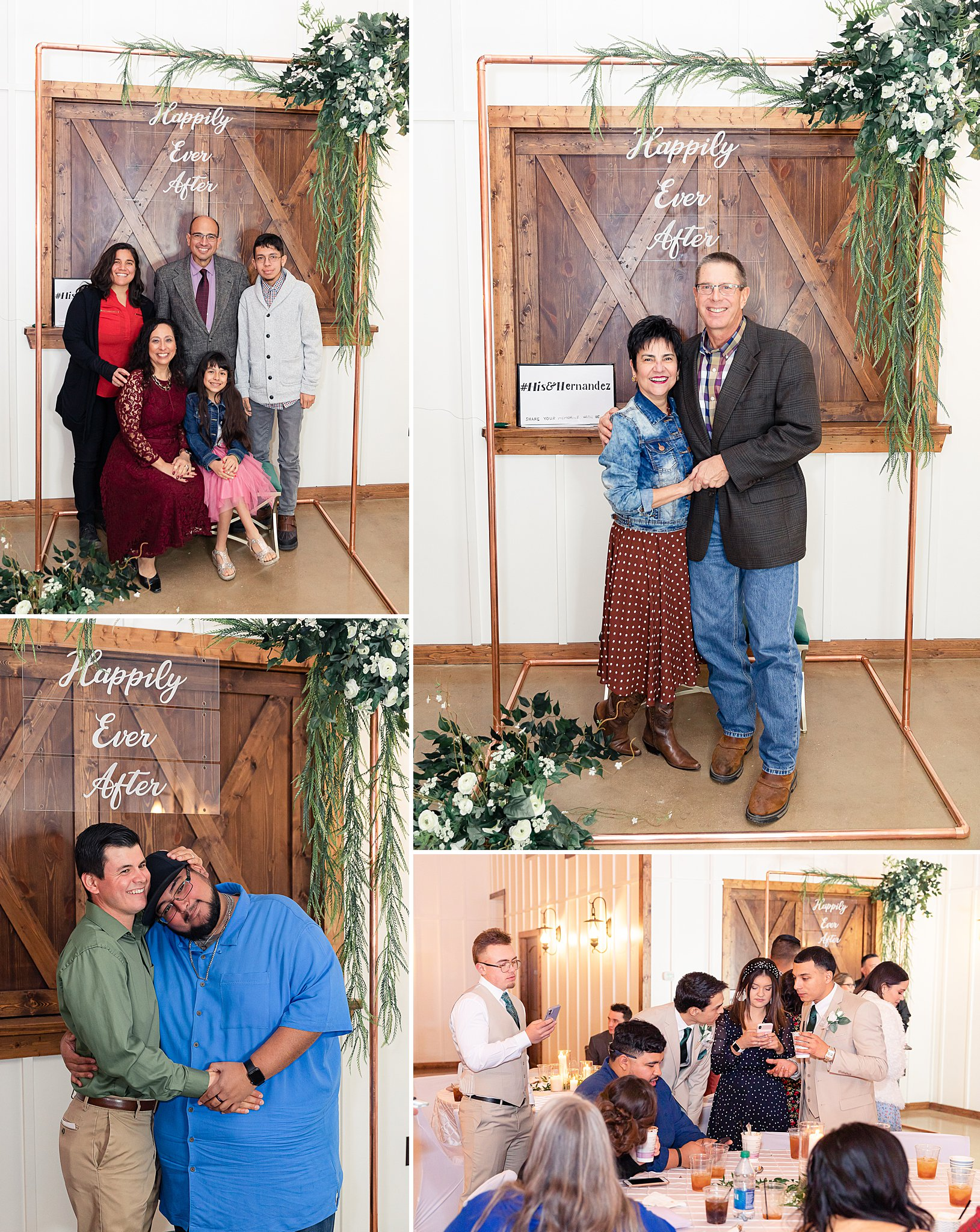 Carly-Barton-Photography-Texas-Wedding-Photographer-Western-Sky-Wedding-Event-Venue-Emerald-Green-Theme_0056.jpg