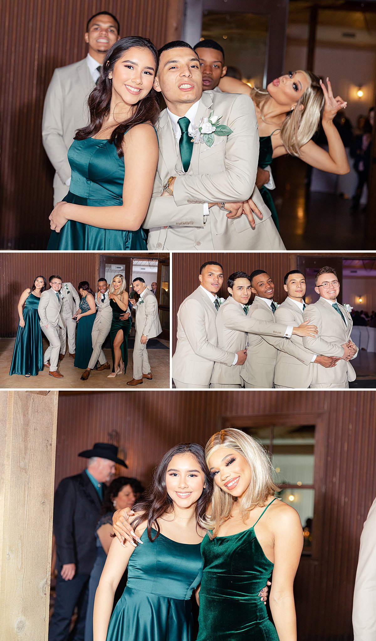 Carly-Barton-Photography-Texas-Wedding-Photographer-Western-Sky-Wedding-Event-Venue-Emerald-Green-Theme_0058.jpg