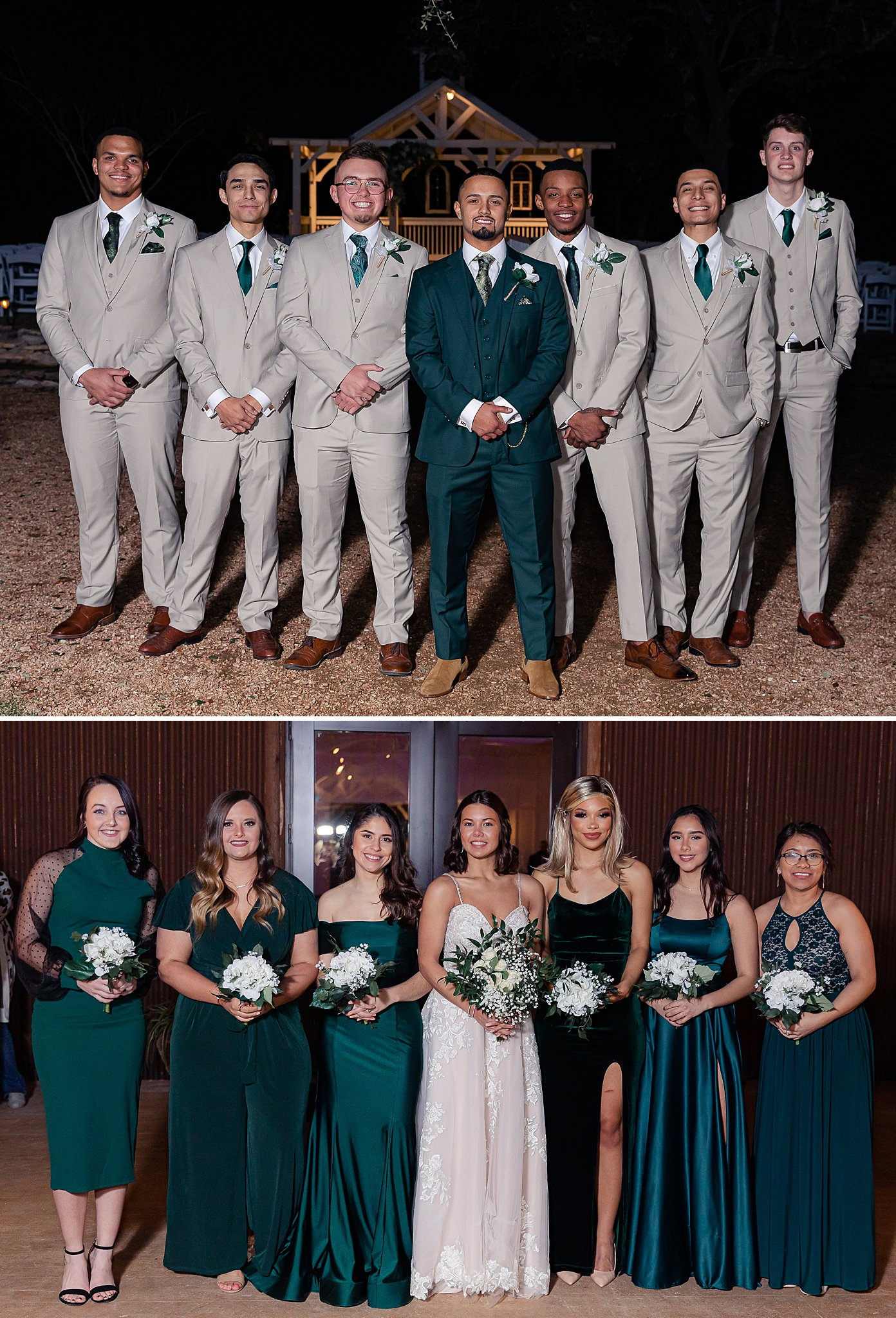 Carly-Barton-Photography-Texas-Wedding-Photographer-Western-Sky-Wedding-Event-Venue-Emerald-Green-Theme_0060.jpg