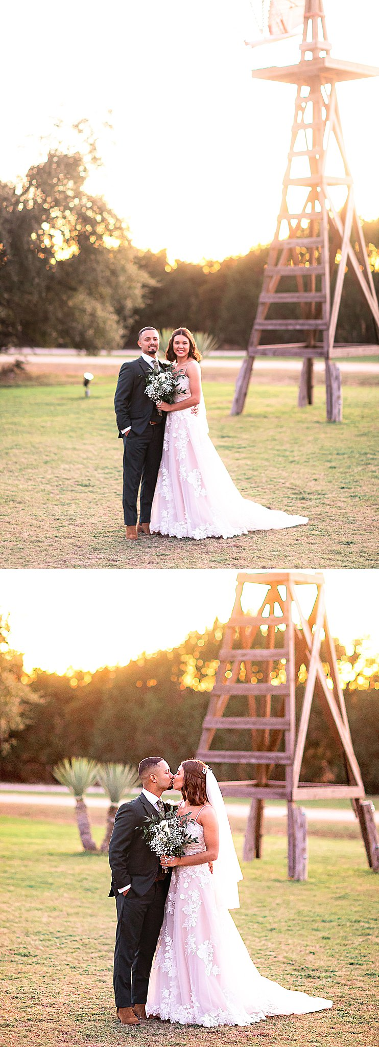 Carly-Barton-Photography-Texas-Wedding-Photographer-Western-Sky-Wedding-Event-Venue-Emerald-Green-Theme_0083.jpg
