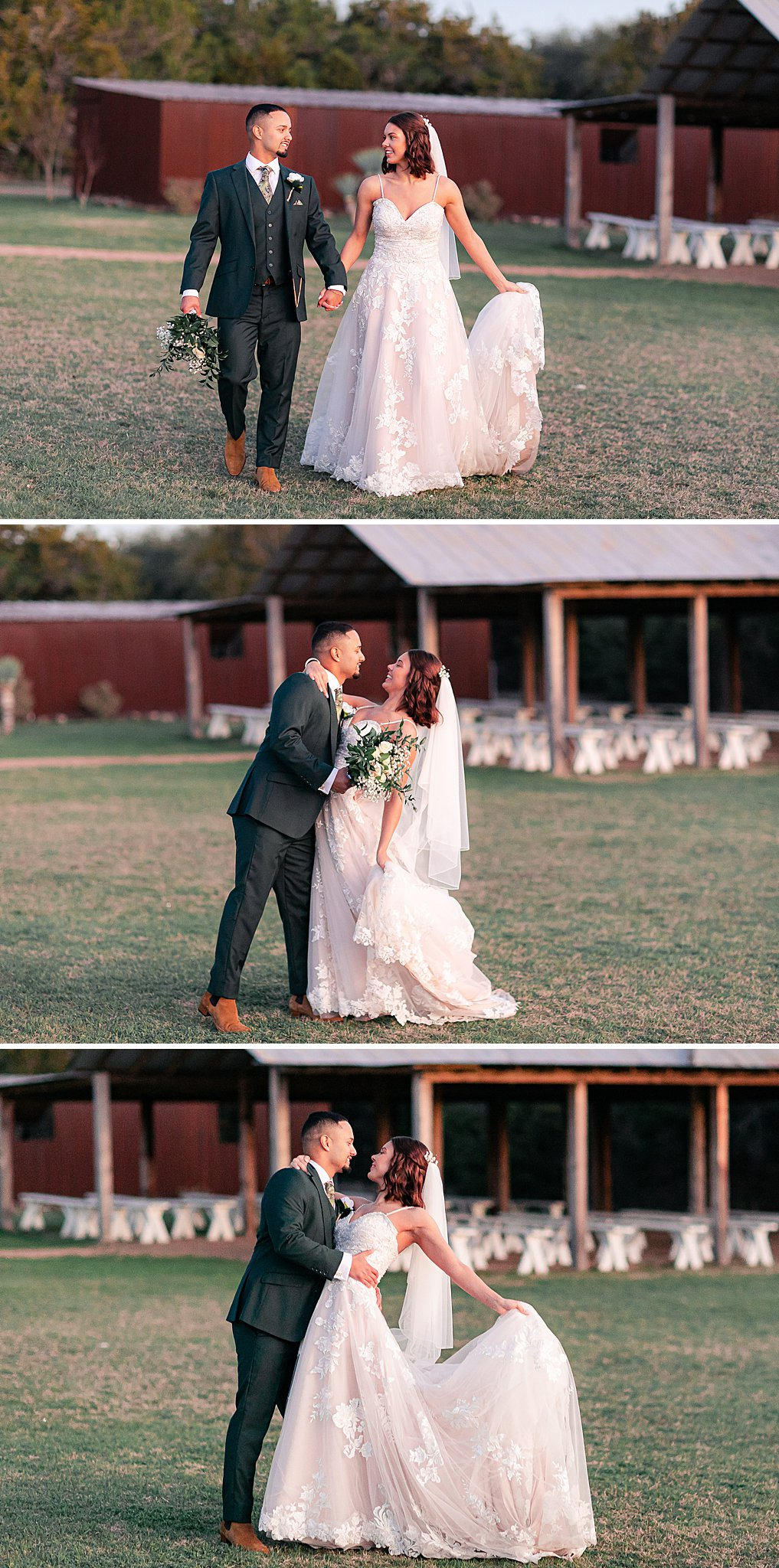 Carly-Barton-Photography-Texas-Wedding-Photographer-Western-Sky-Wedding-Event-Venue-Emerald-Green-Theme_0087.jpg