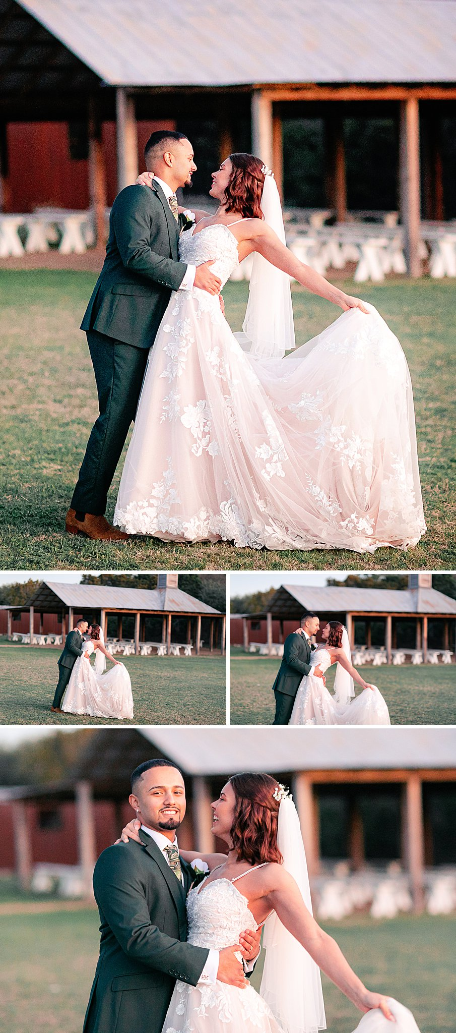 Carly-Barton-Photography-Texas-Wedding-Photographer-Western-Sky-Wedding-Event-Venue-Emerald-Green-Theme_0088.jpg