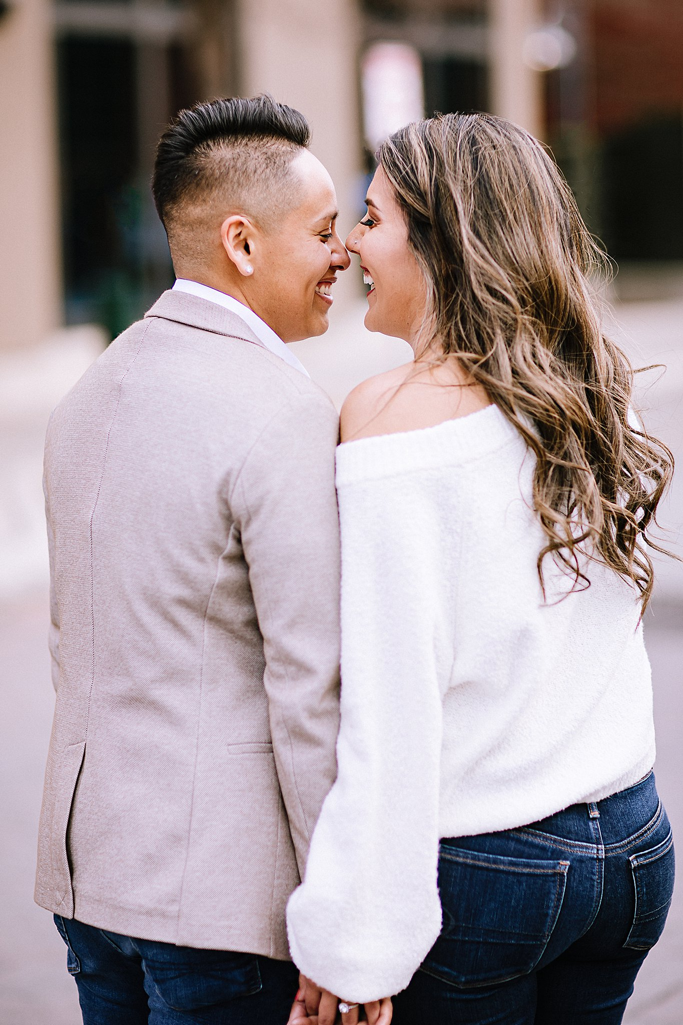 Carly-Barton-Photography-Texas-Engagement-Photographer-The-Historic-Pearl-San-Antonio_0003.jpg