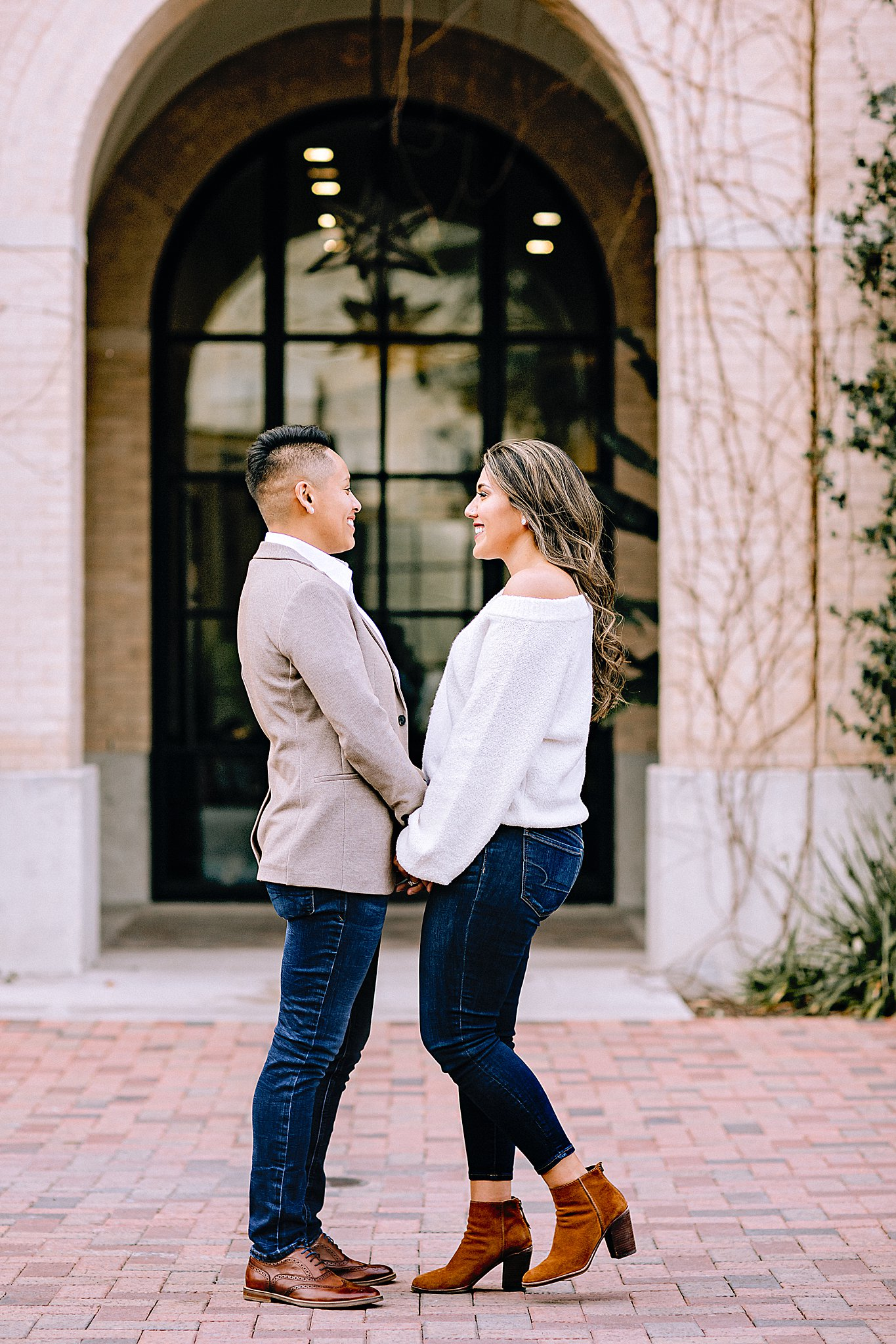 Carly-Barton-Photography-Texas-Engagement-Photographer-The-Historic-Pearl-San-Antonio_0005.jpg