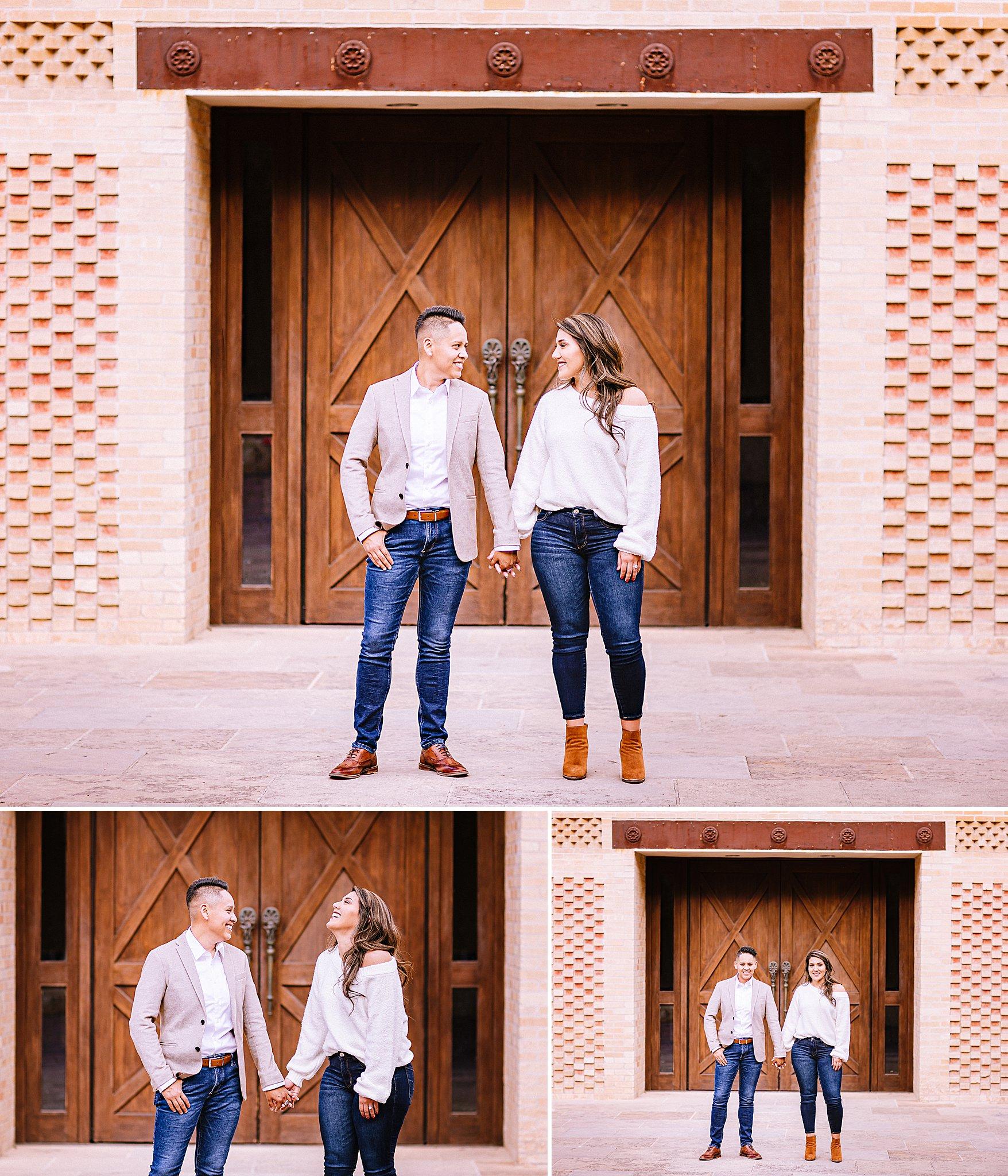 Carly-Barton-Photography-Texas-Engagement-Photographer-The-Historic-Pearl-San-Antonio_0006.jpg