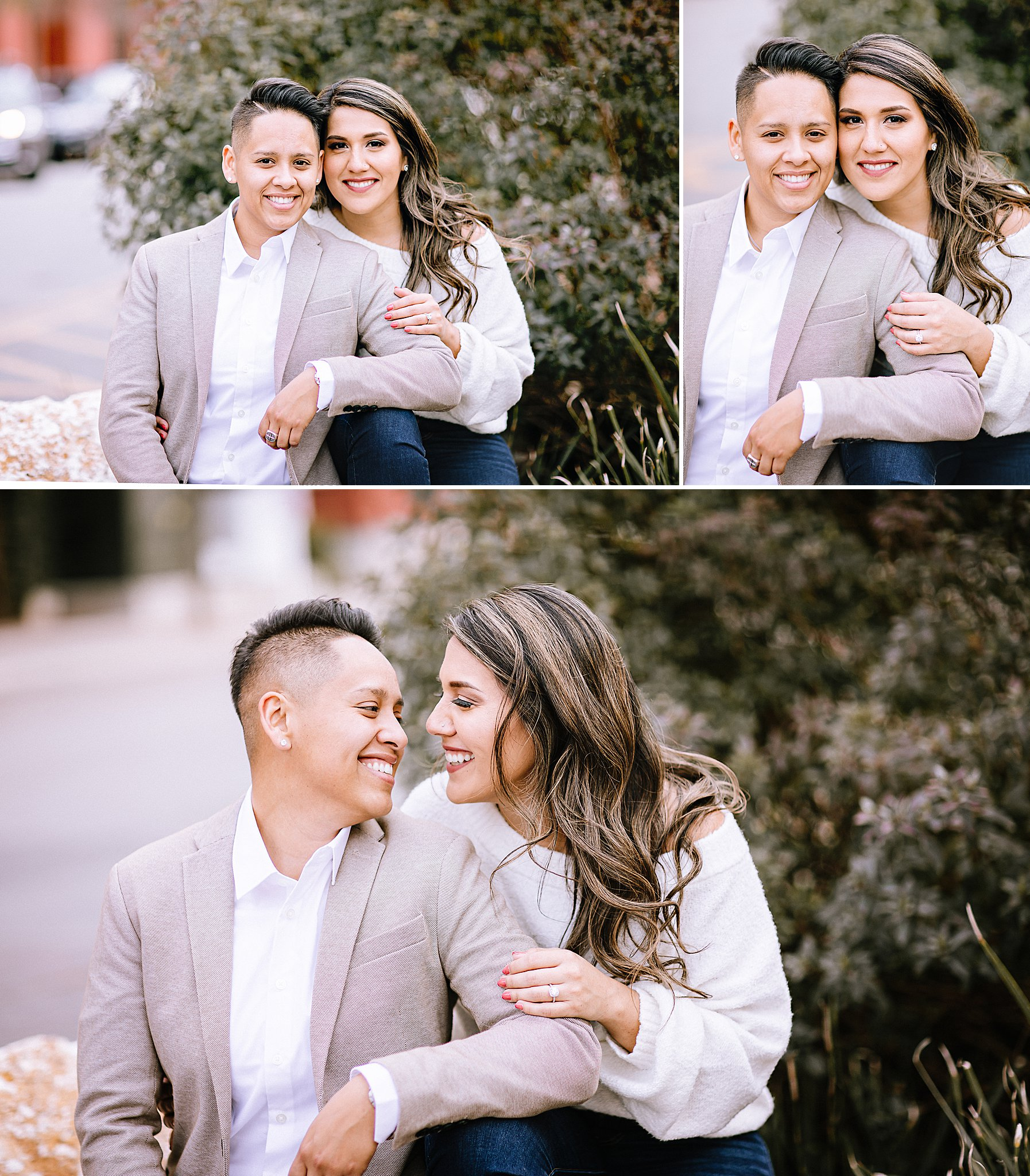 Carly-Barton-Photography-Texas-Engagement-Photographer-The-Historic-Pearl-San-Antonio_0007.jpg