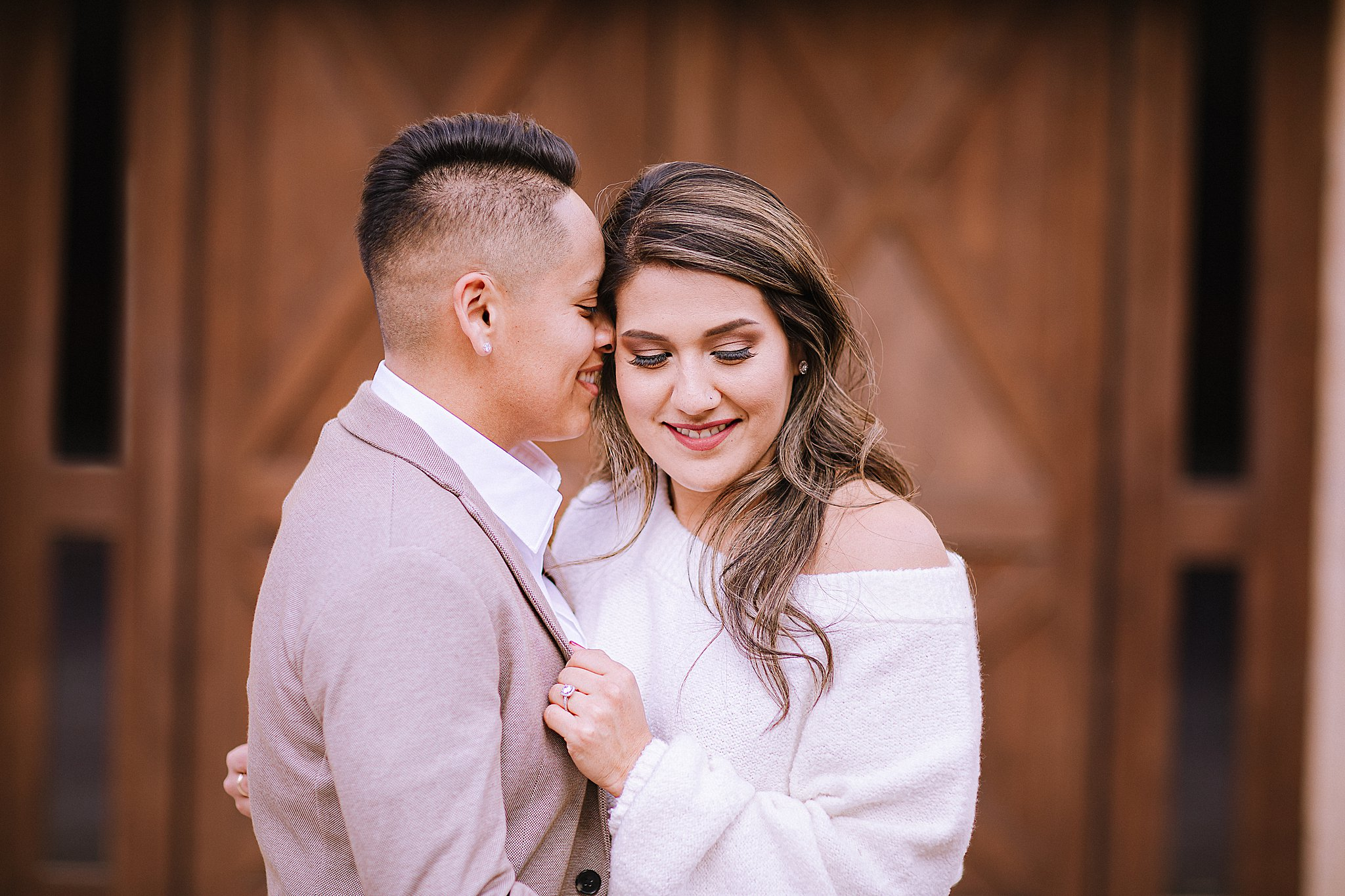 Carly-Barton-Photography-Texas-Engagement-Photographer-The-Historic-Pearl-San-Antonio_0008.jpg