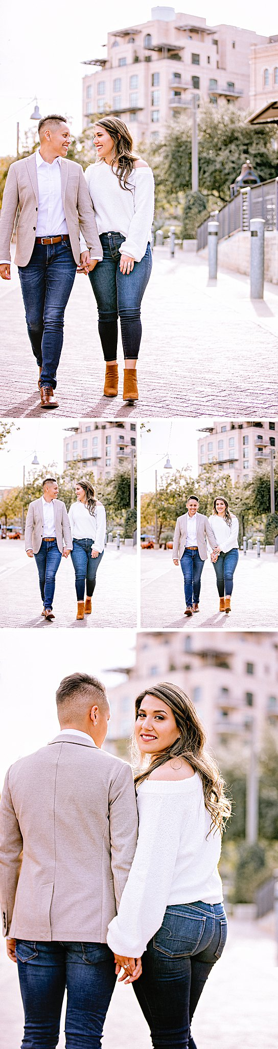 Carly-Barton-Photography-Texas-Engagement-Photographer-The-Historic-Pearl-San-Antonio_0009.jpg
