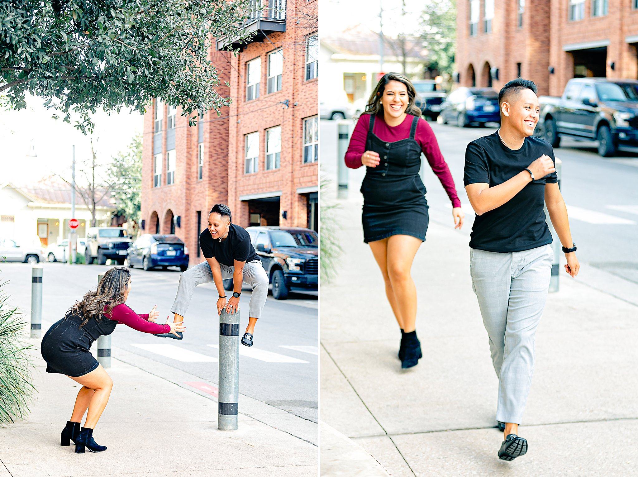 Carly-Barton-Photography-Texas-Engagement-Photographer-The-Historic-Pearl-San-Antonio_0010.jpg