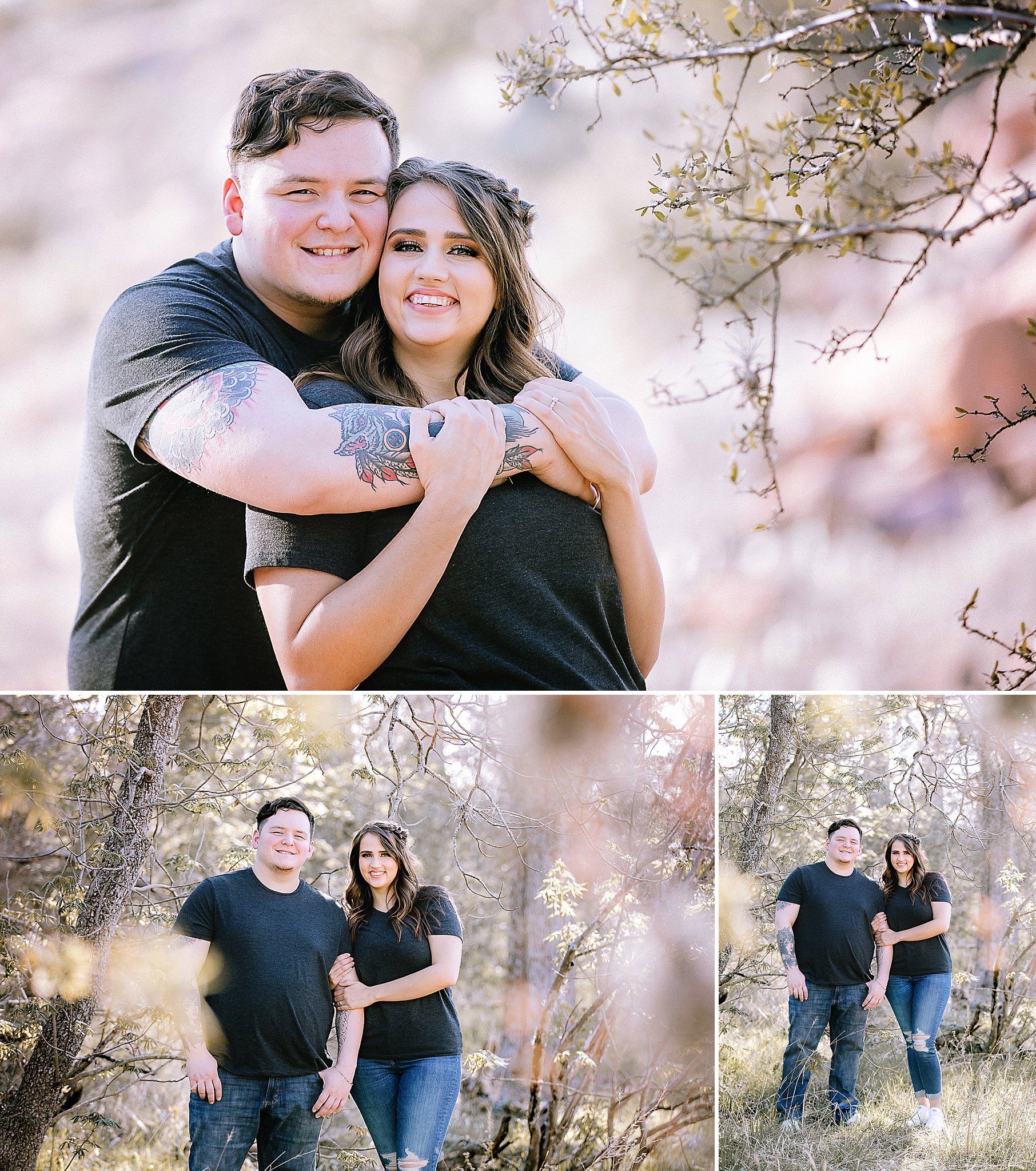 Carly-Barton-Photography-Fredericksburg-Texas-Engagement-Session-Enchanted-Rock-Photos_0002.jpg