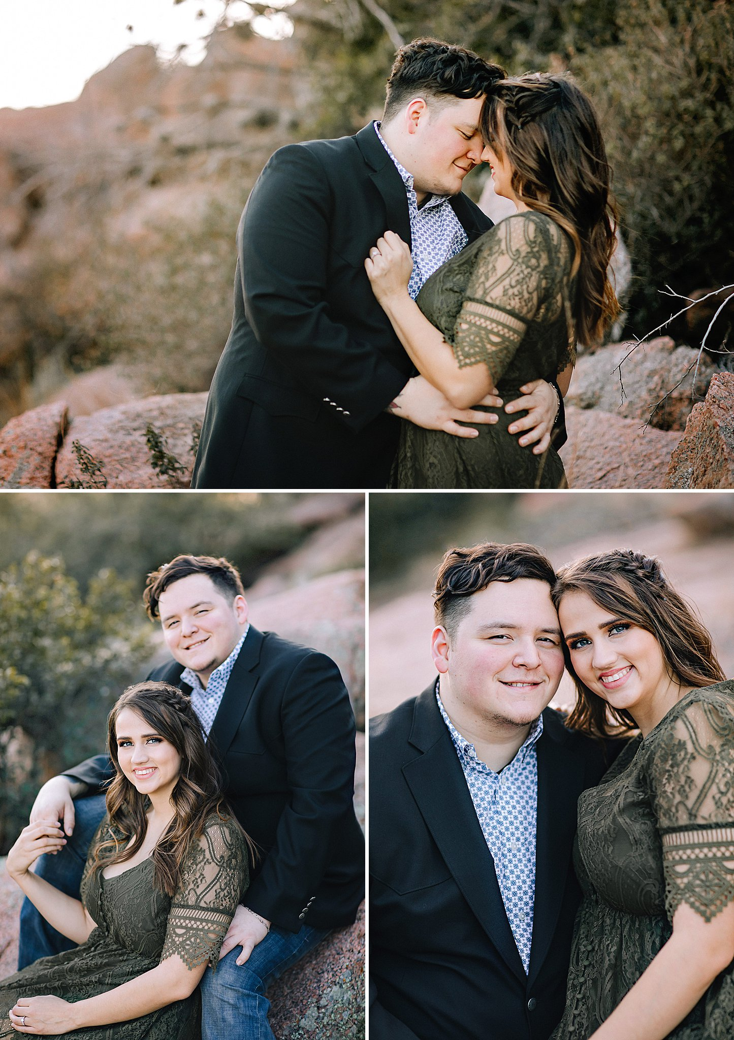 Carly-Barton-Photography-Fredericksburg-Texas-Engagement-Session-Enchanted-Rock-Photos_0004.jpg