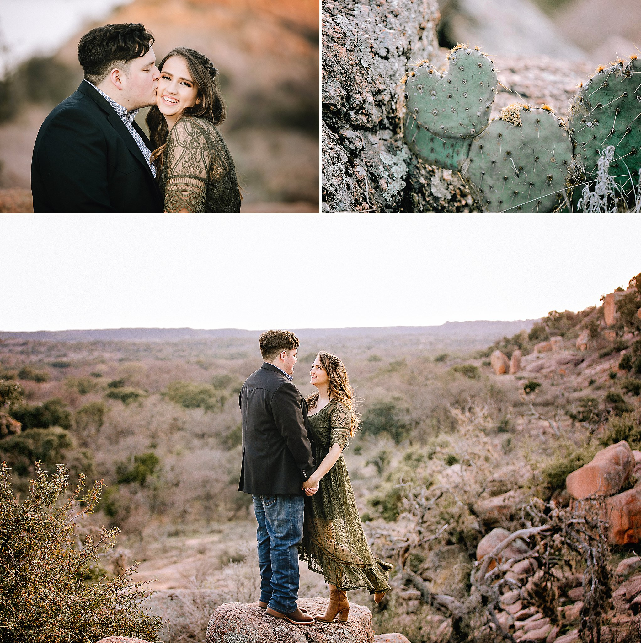 Carly-Barton-Photography-Fredericksburg-Texas-Engagement-Session-Enchanted-Rock-Photos_0005.jpg