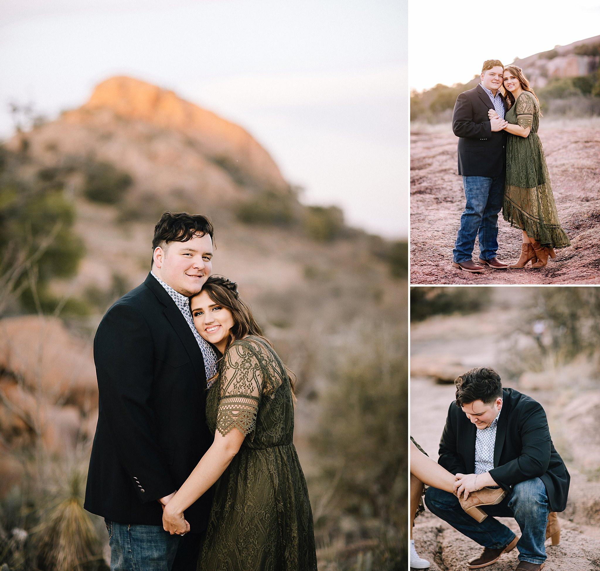 Carly-Barton-Photography-Fredericksburg-Texas-Engagement-Session-Enchanted-Rock-Photos_0007.jpg
