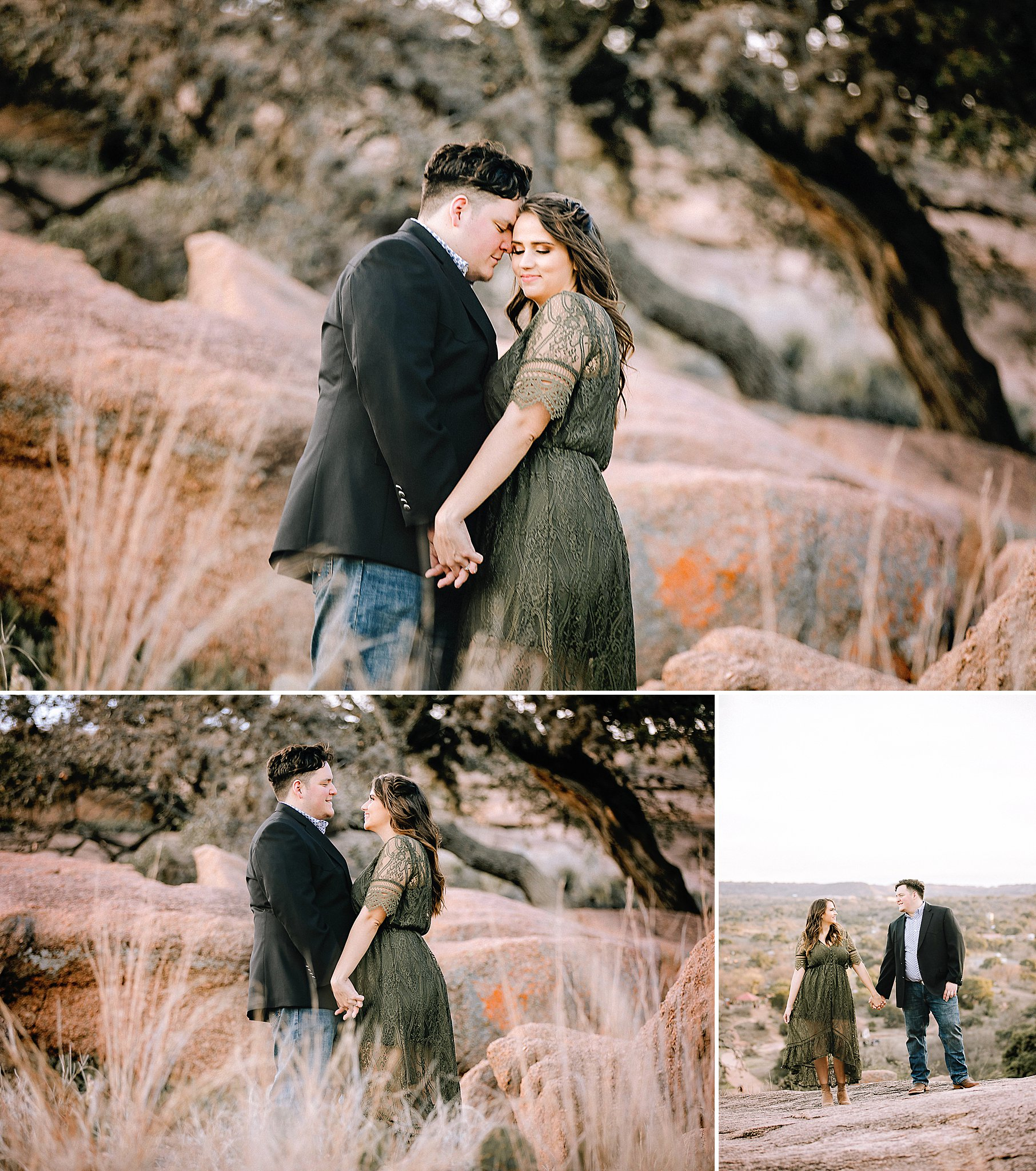 Carly-Barton-Photography-Fredericksburg-Texas-Engagement-Session-Enchanted-Rock-Photos_0008.jpg