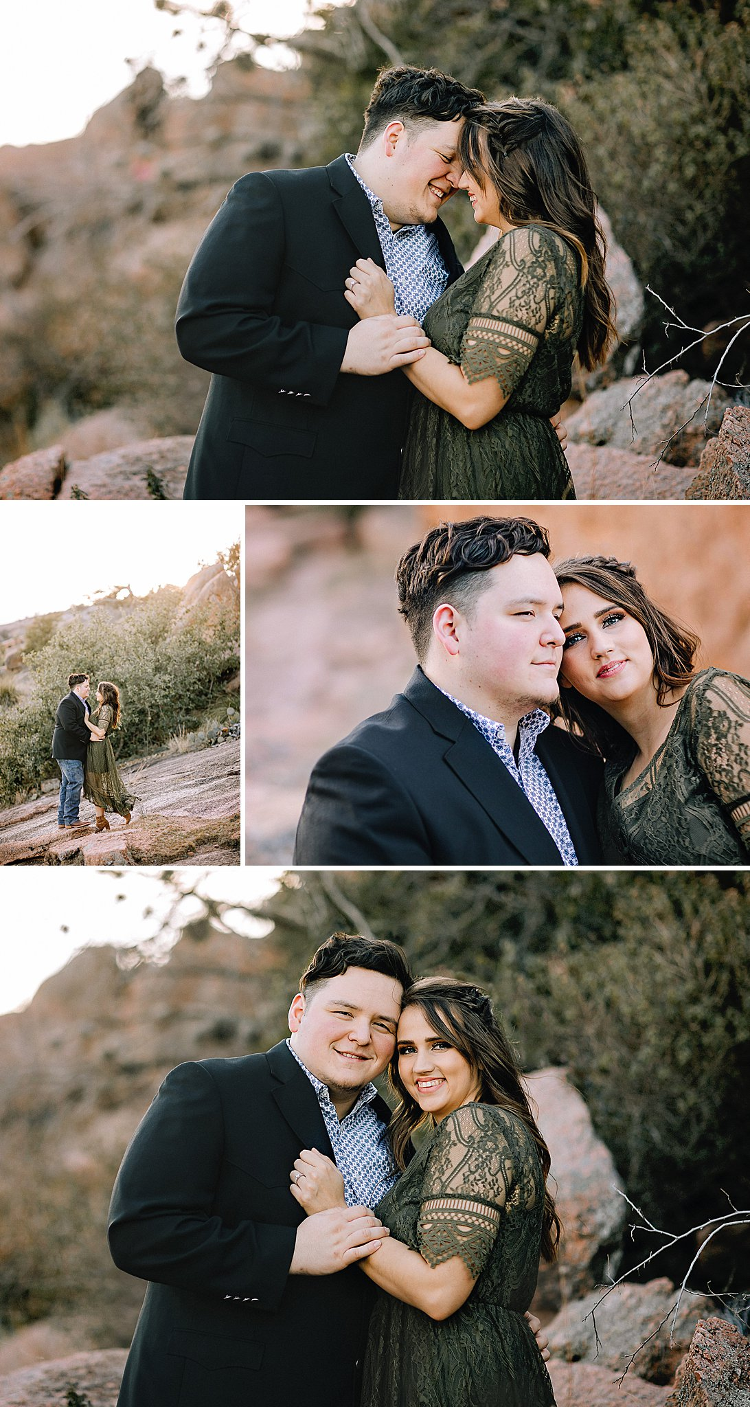 Carly-Barton-Photography-Fredericksburg-Texas-Engagement-Session-Enchanted-Rock-Photos_0009.jpg