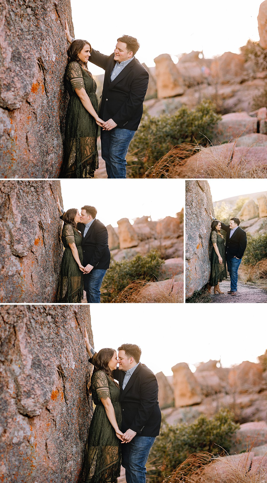 Carly-Barton-Photography-Fredericksburg-Texas-Engagement-Session-Enchanted-Rock-Photos_0010.jpg