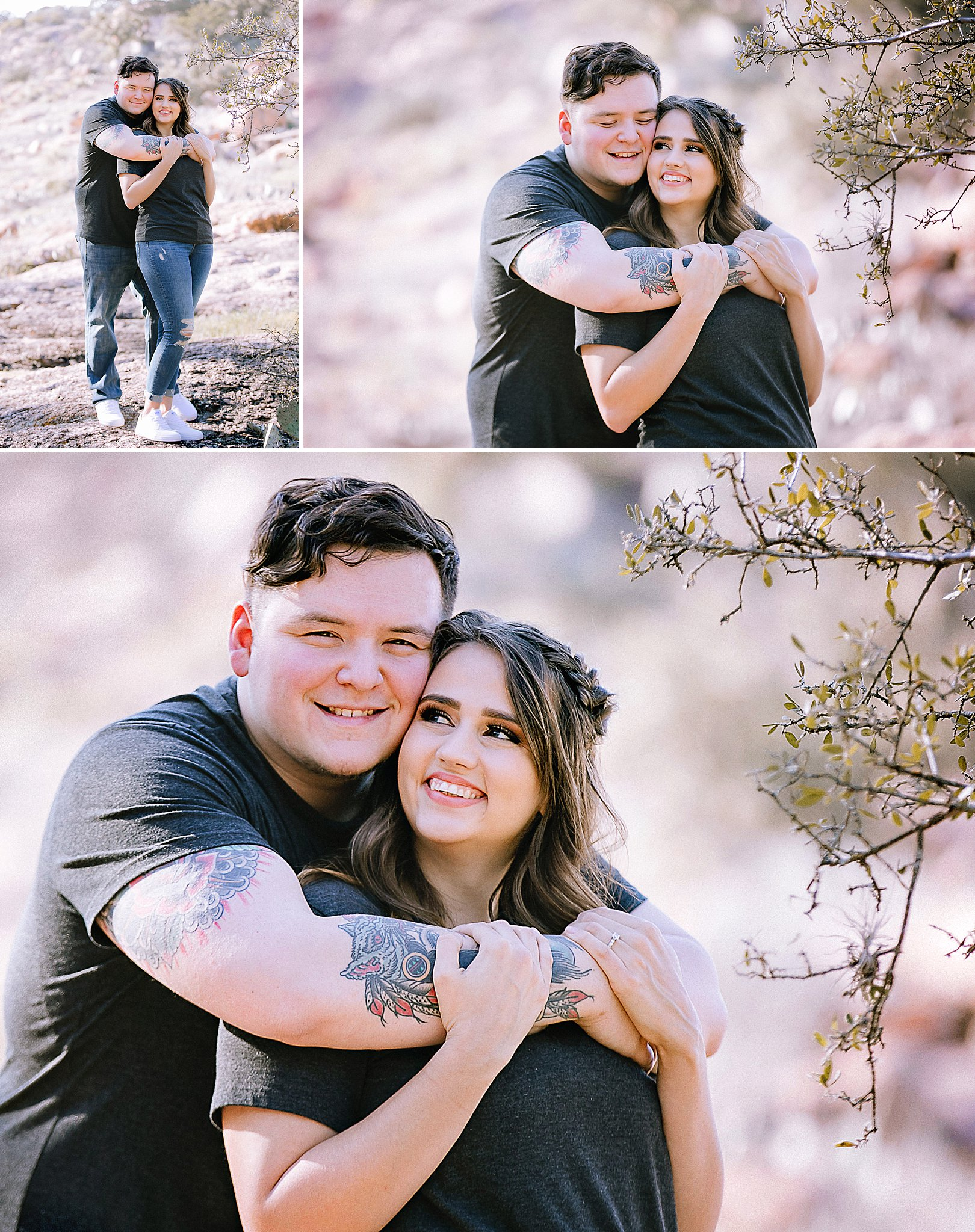 Carly-Barton-Photography-Fredericksburg-Texas-Engagement-Session-Enchanted-Rock-Photos_0011.jpg