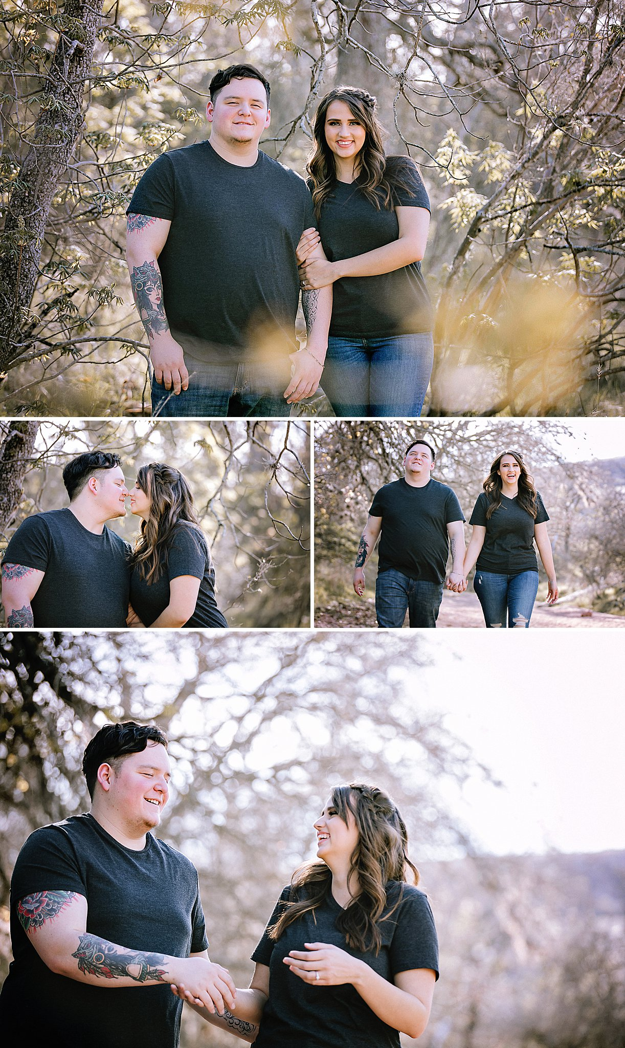 Carly-Barton-Photography-Fredericksburg-Texas-Engagement-Session-Enchanted-Rock-Photos_0012.jpg