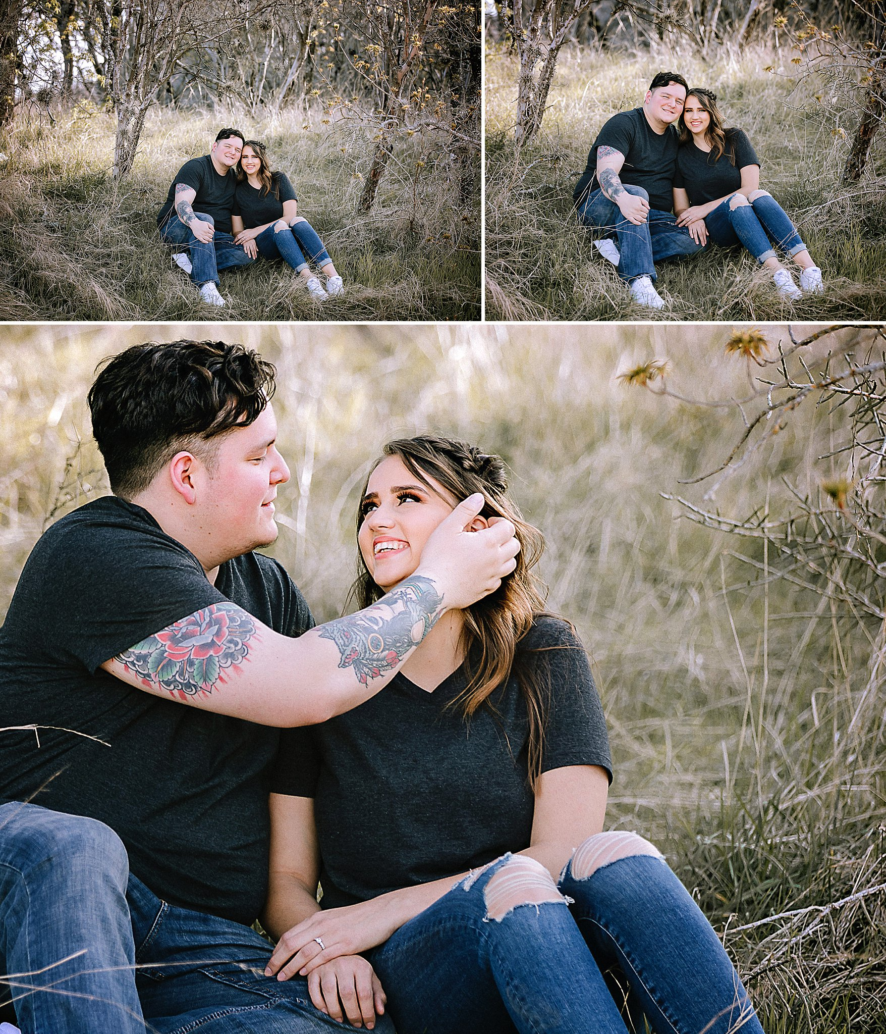 Carly-Barton-Photography-Fredericksburg-Texas-Engagement-Session-Enchanted-Rock-Photos_0013.jpg
