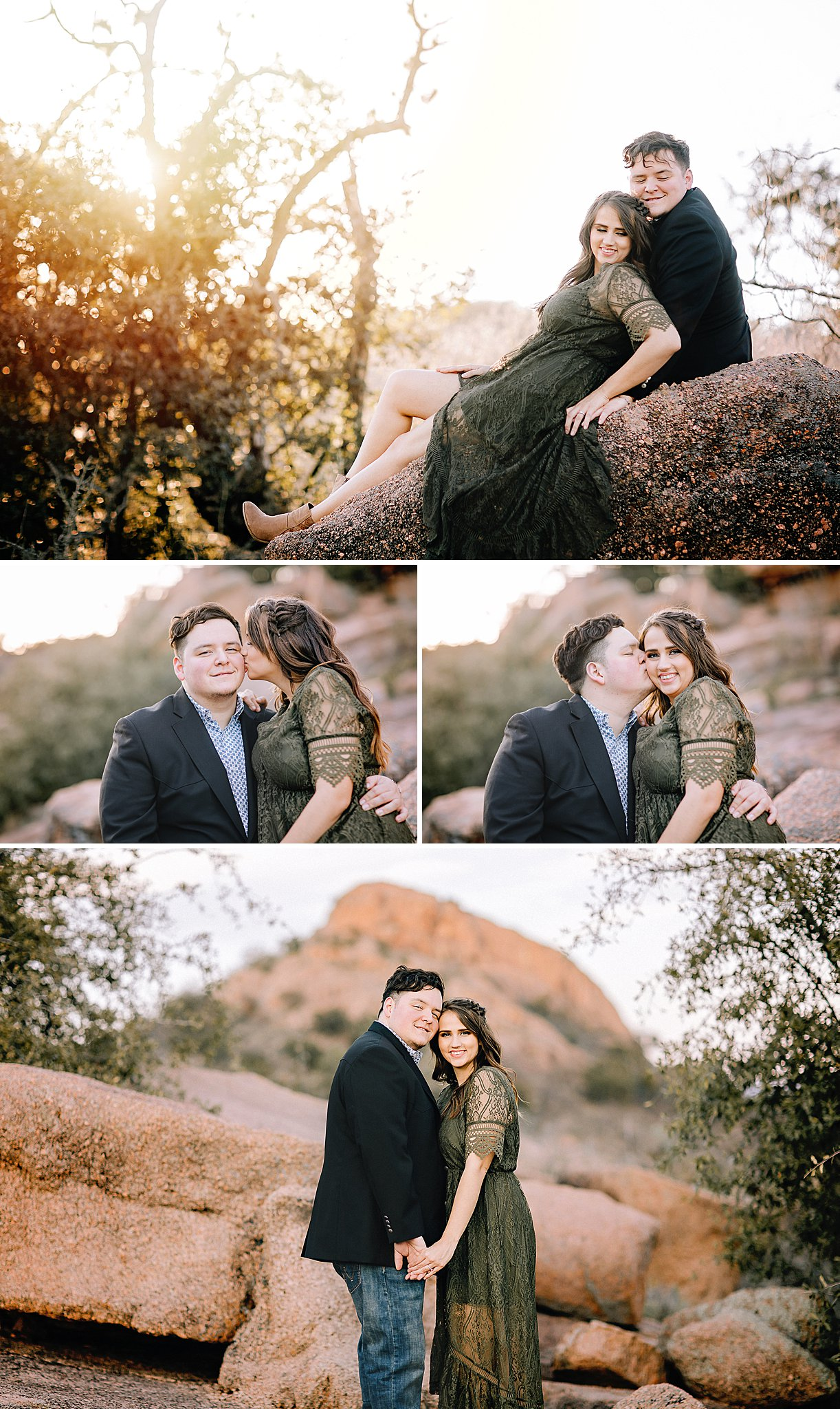 Carly-Barton-Photography-Fredericksburg-Texas-Engagement-Session-Enchanted-Rock-Photos_0015.jpg