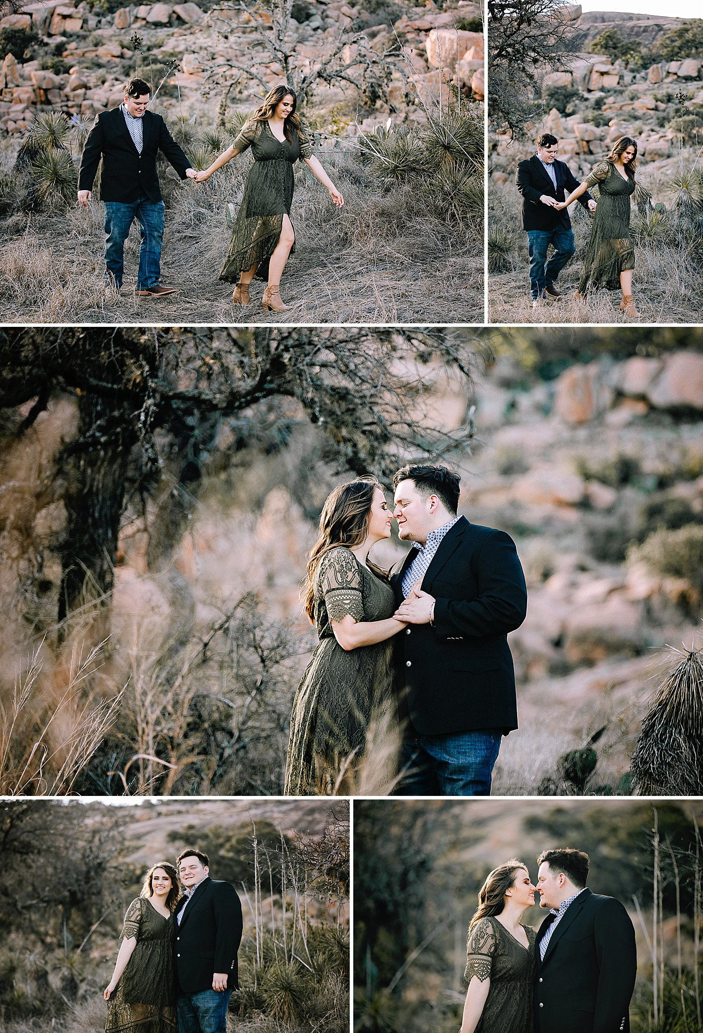 Carly-Barton-Photography-Fredericksburg-Texas-Engagement-Session-Enchanted-Rock-Photos_0016.jpg