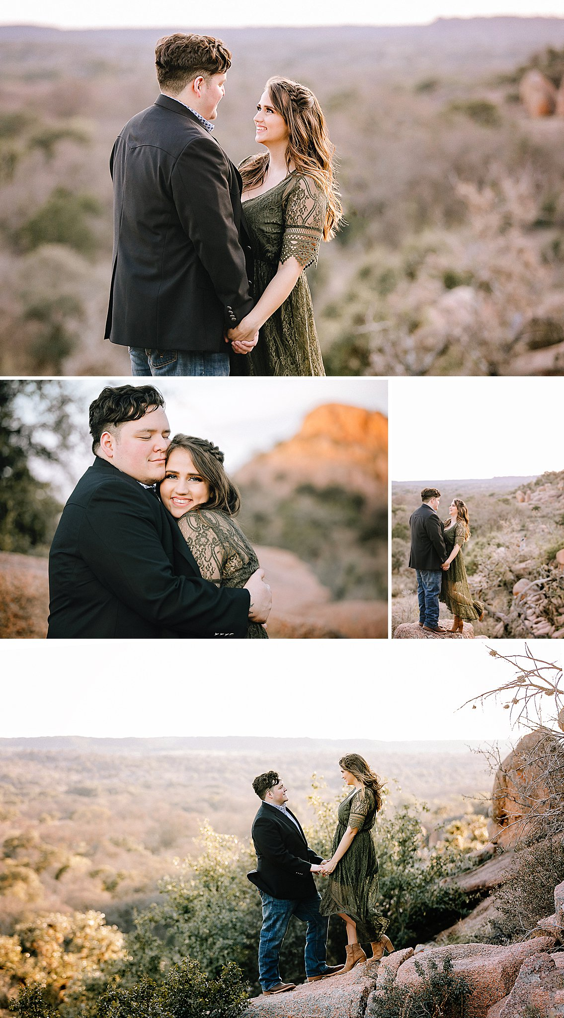 Carly-Barton-Photography-Fredericksburg-Texas-Engagement-Session-Enchanted-Rock-Photos_0017.jpg