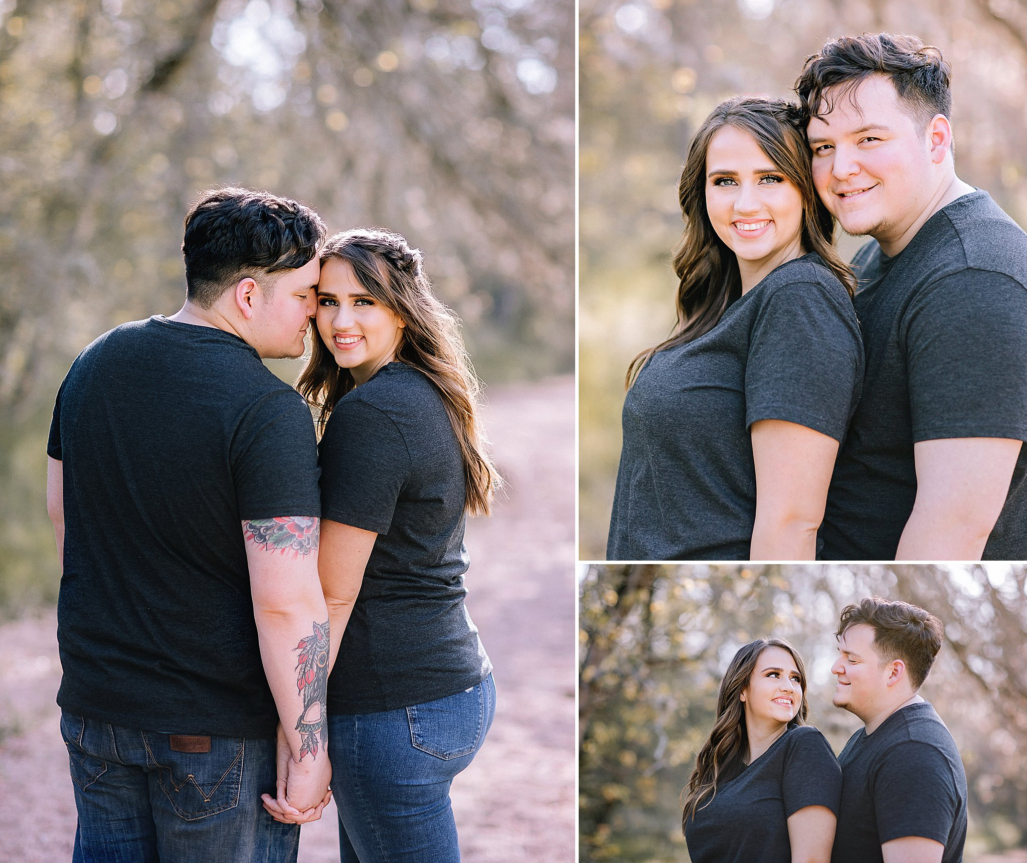 Carly-Barton-Photography-Fredericksburg-Texas-Engagement-Session-Enchanted-Rock-Photos_0018.jpg