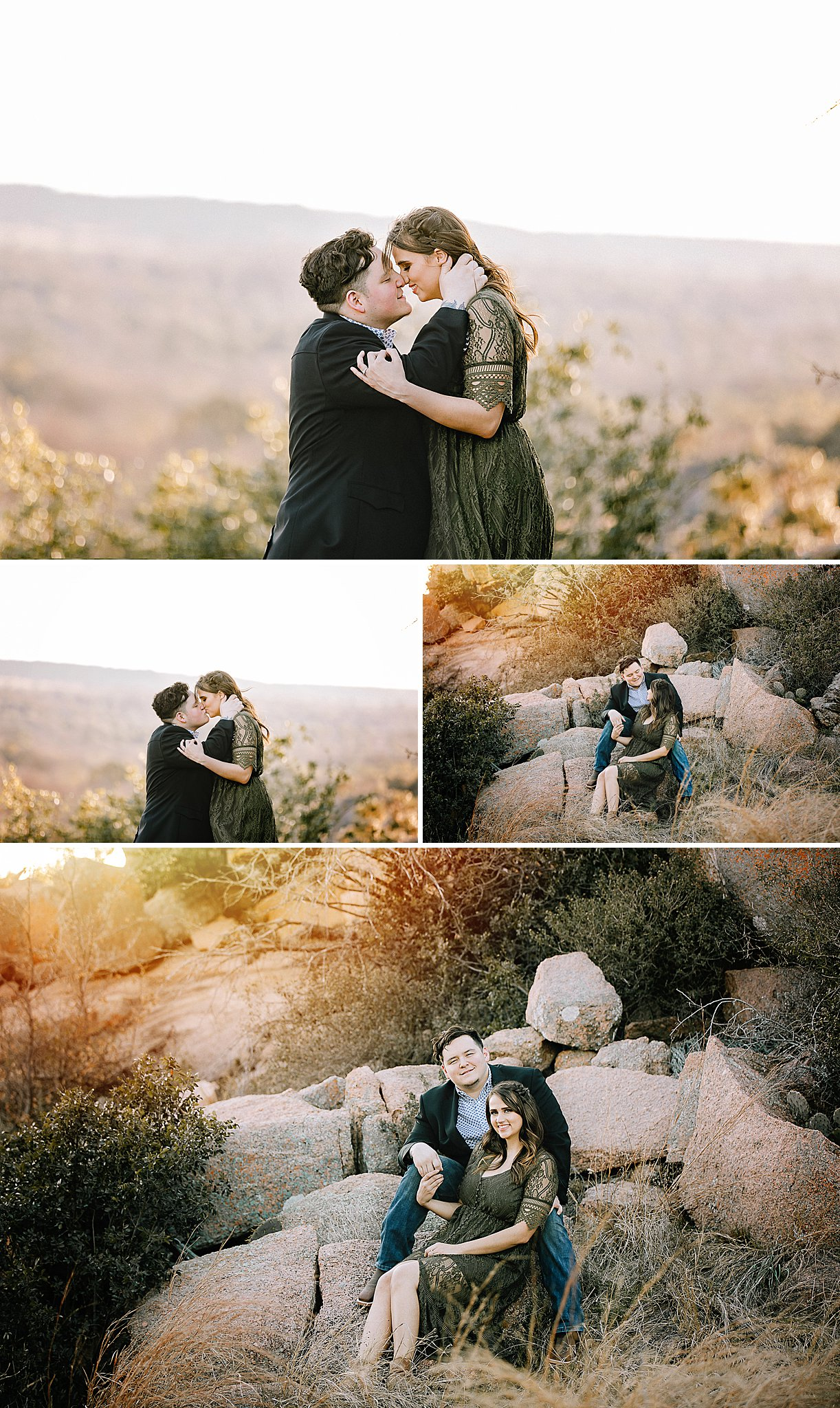Carly-Barton-Photography-Fredericksburg-Texas-Engagement-Session-Enchanted-Rock-Photos_0019.jpg