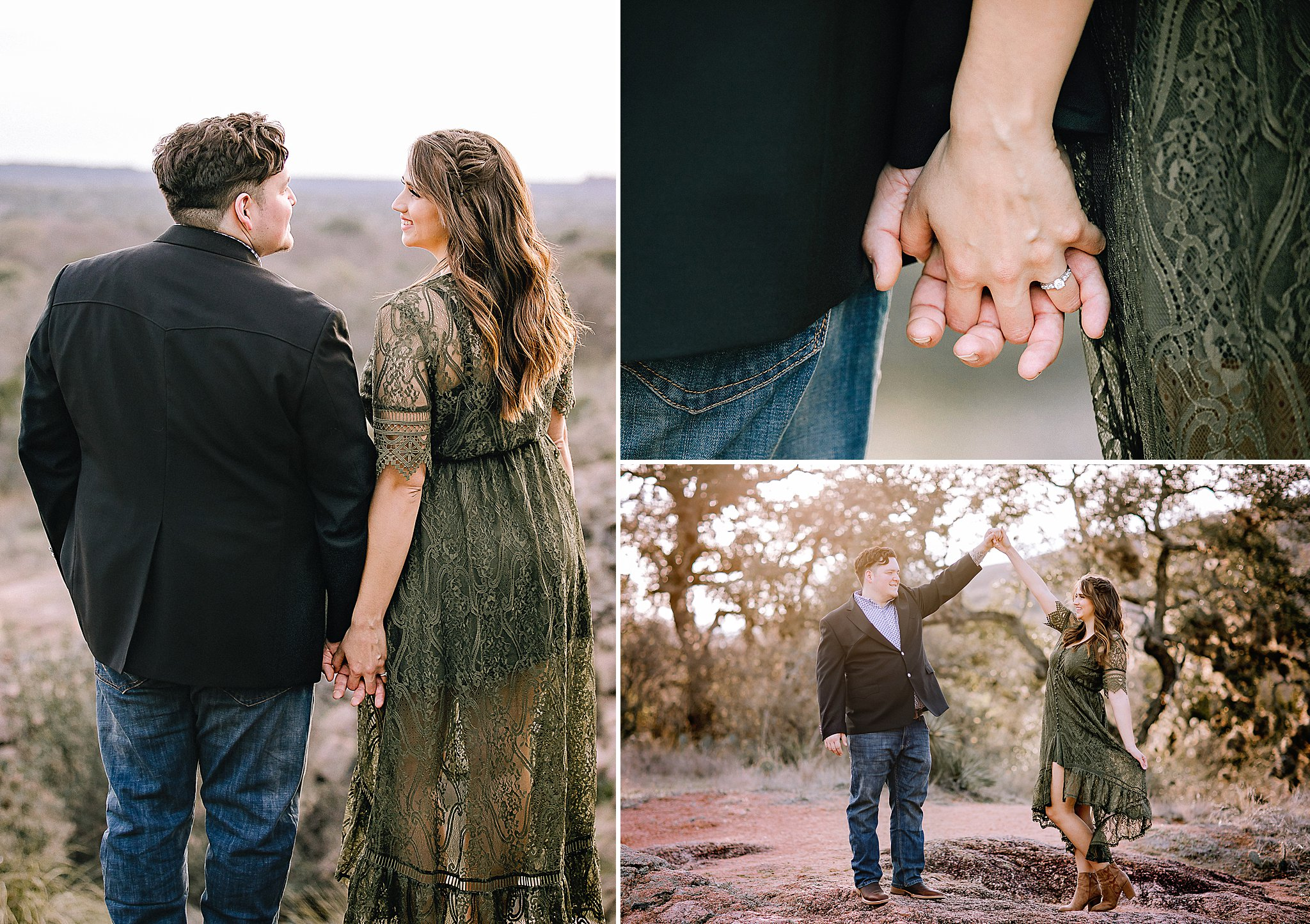 Carly-Barton-Photography-Fredericksburg-Texas-Engagement-Session-Enchanted-Rock-Photos_0021.jpg