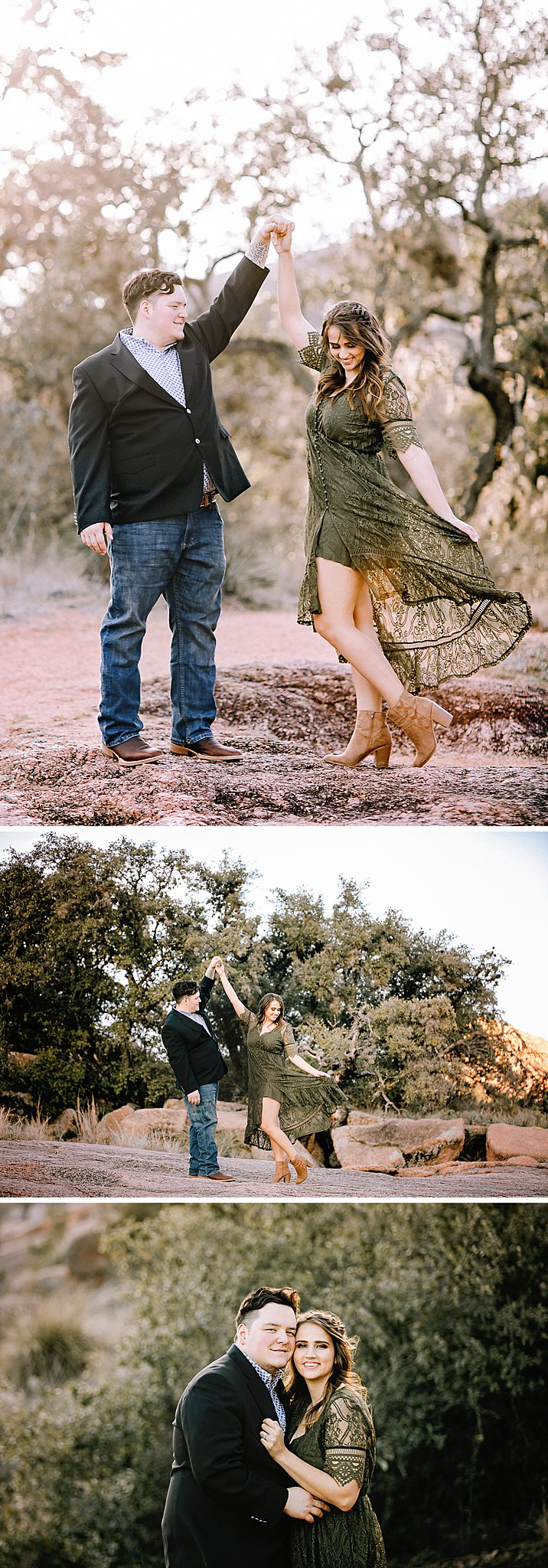 Carly-Barton-Photography-Fredericksburg-Texas-Engagement-Session-Enchanted-Rock-Photos_0022.jpg