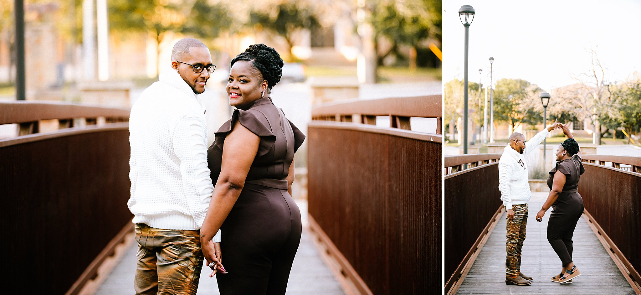 Carly-Barton-Photography-Texas-Engagement-Session-San-Antonio-Photos_0031.jpg