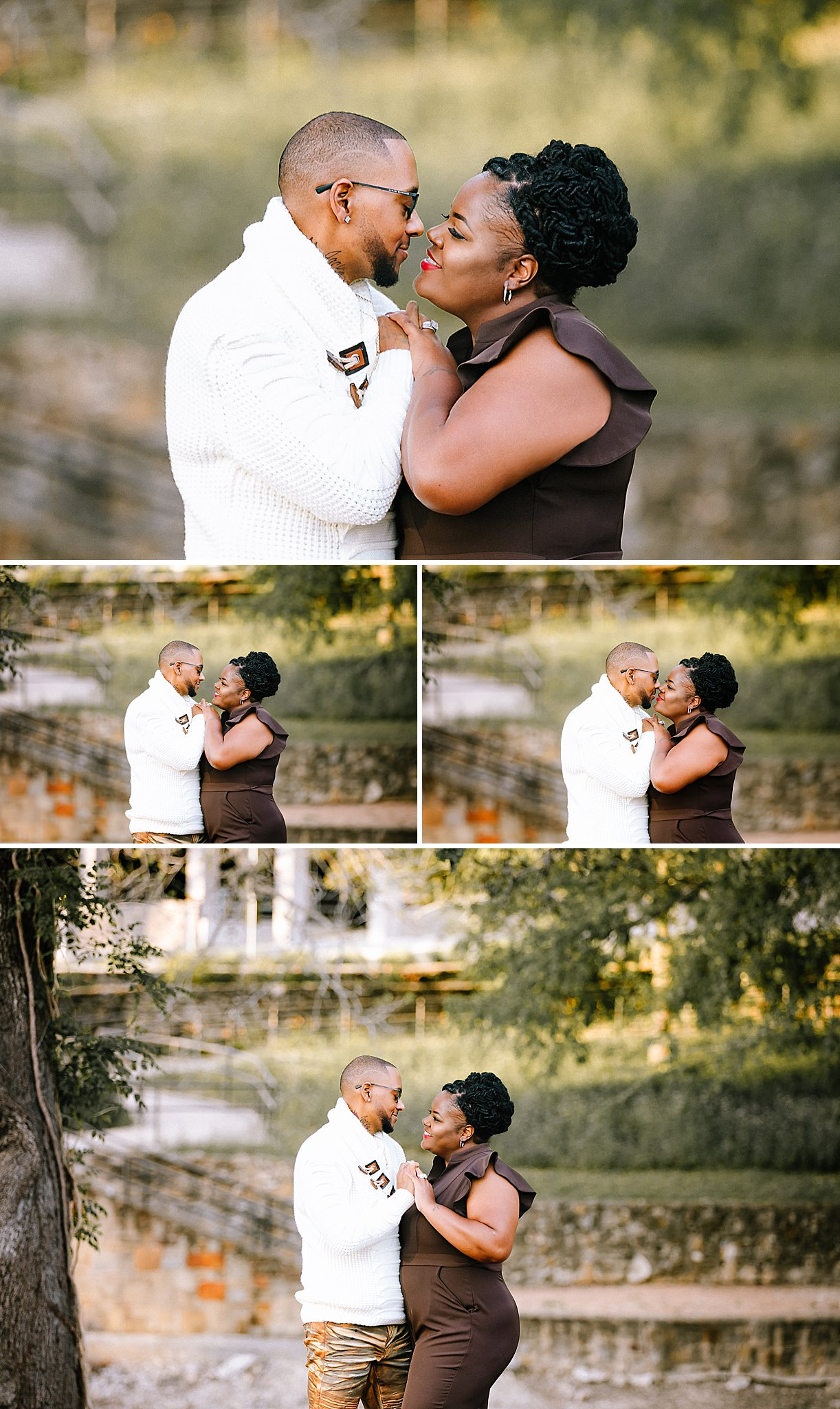 Carly-Barton-Photography-Texas-Engagement-Session-San-Antonio-Photos_0044.jpg