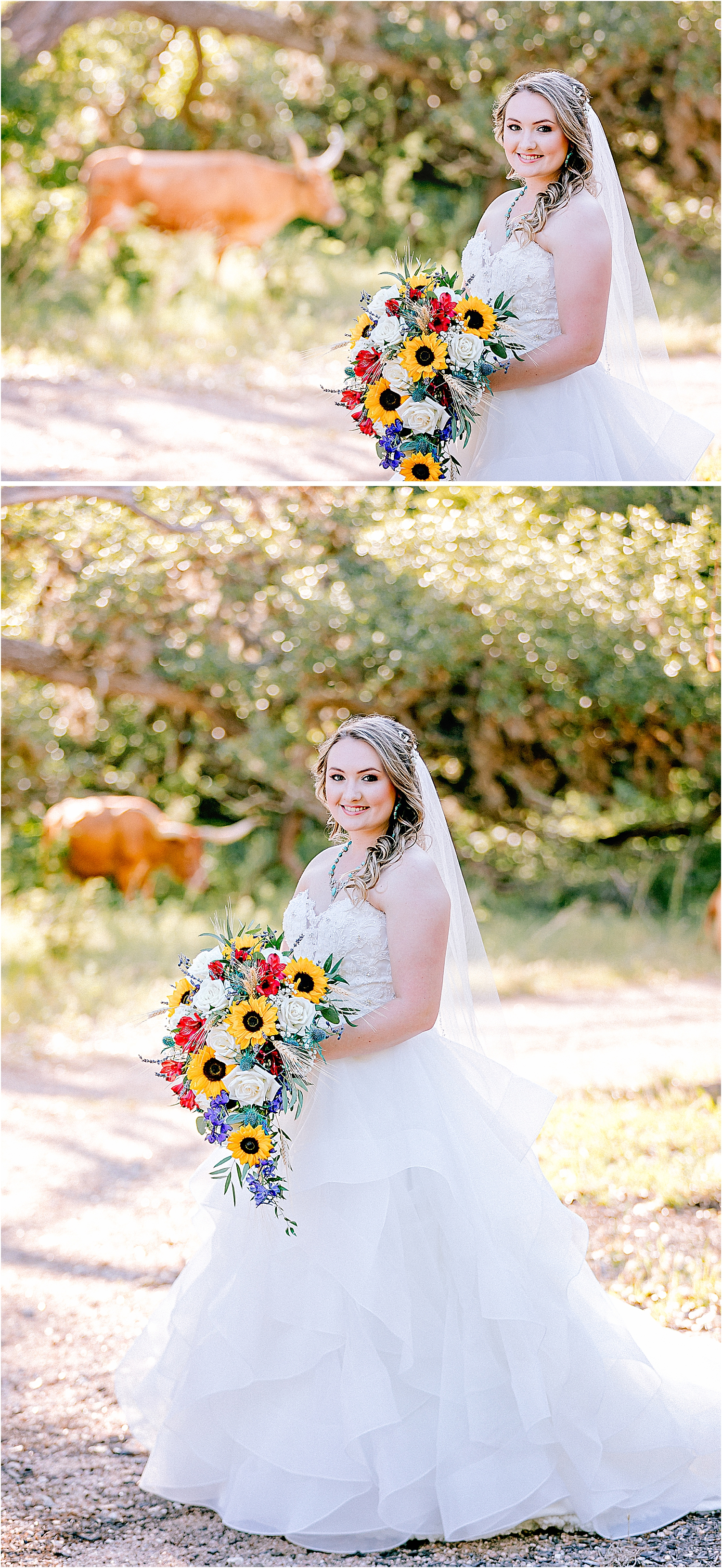 Carly-Barton-Photography-Texas-Bridals-Boerne-Rustic-Wedding-Photos_0001.jpg