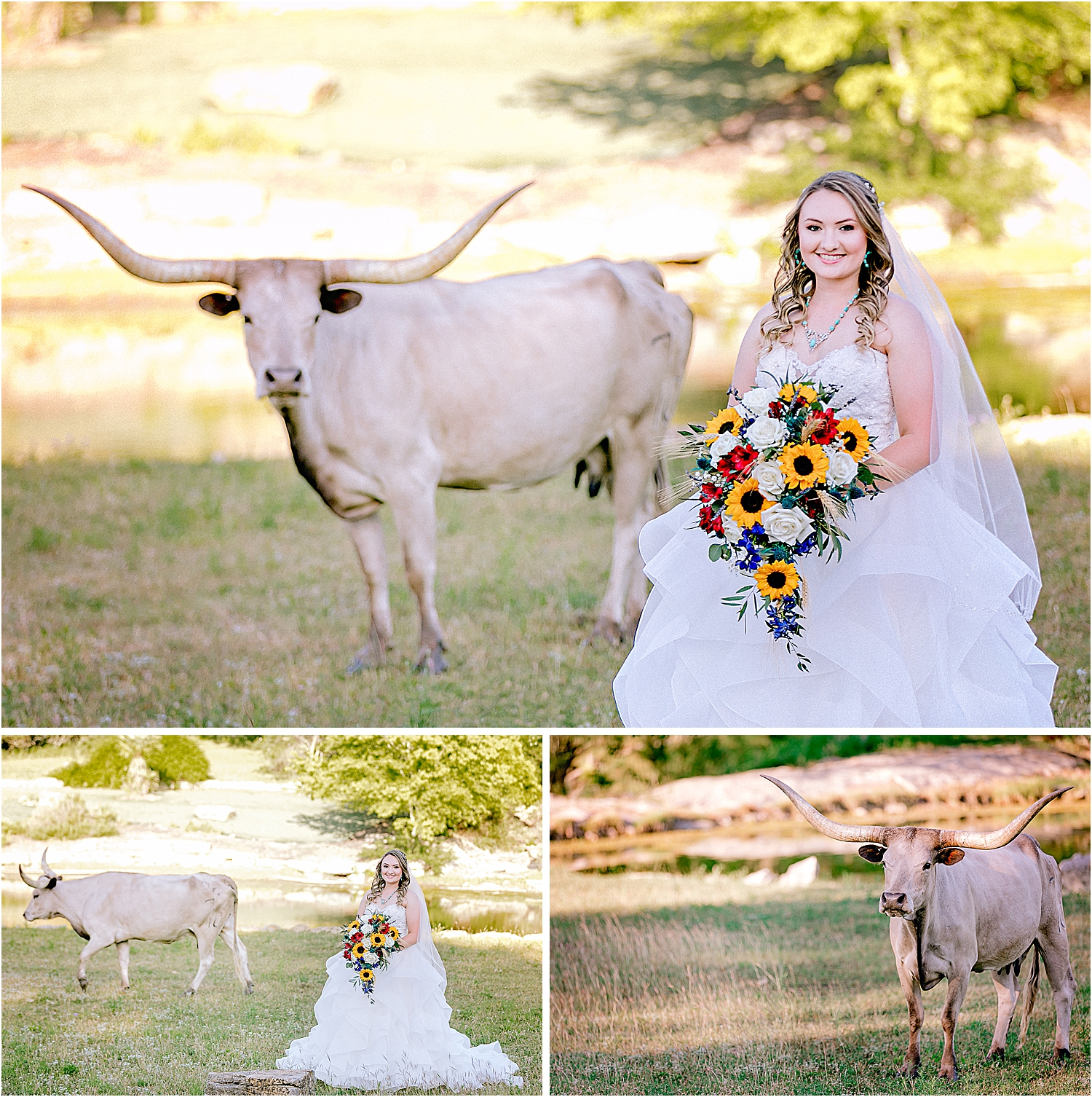 Carly-Barton-Photography-Texas-Bridals-Boerne-Rustic-Wedding-Photos_0002.jpg