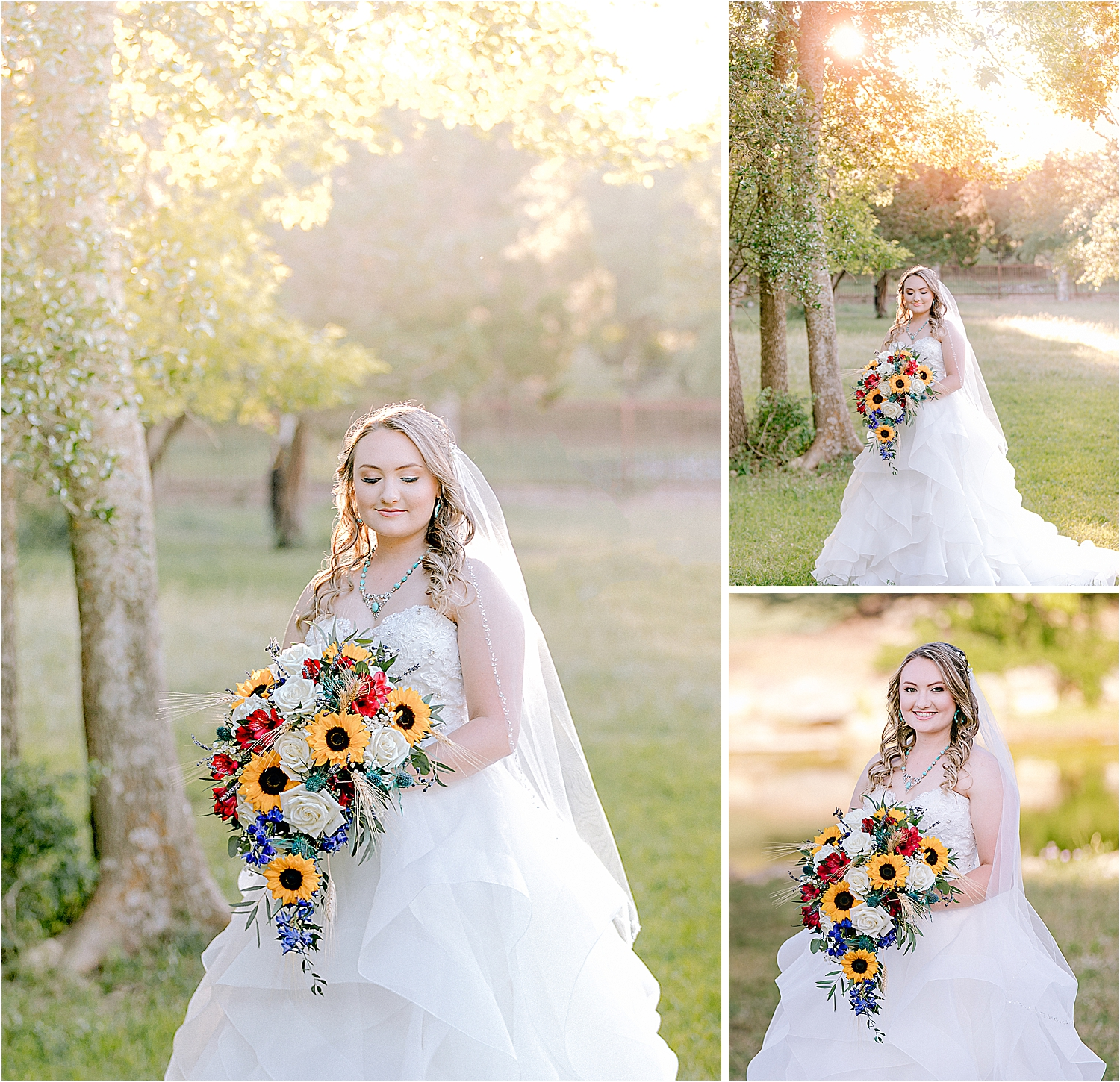 Carly-Barton-Photography-Texas-Bridals-Boerne-Rustic-Wedding-Photos_0003.jpg