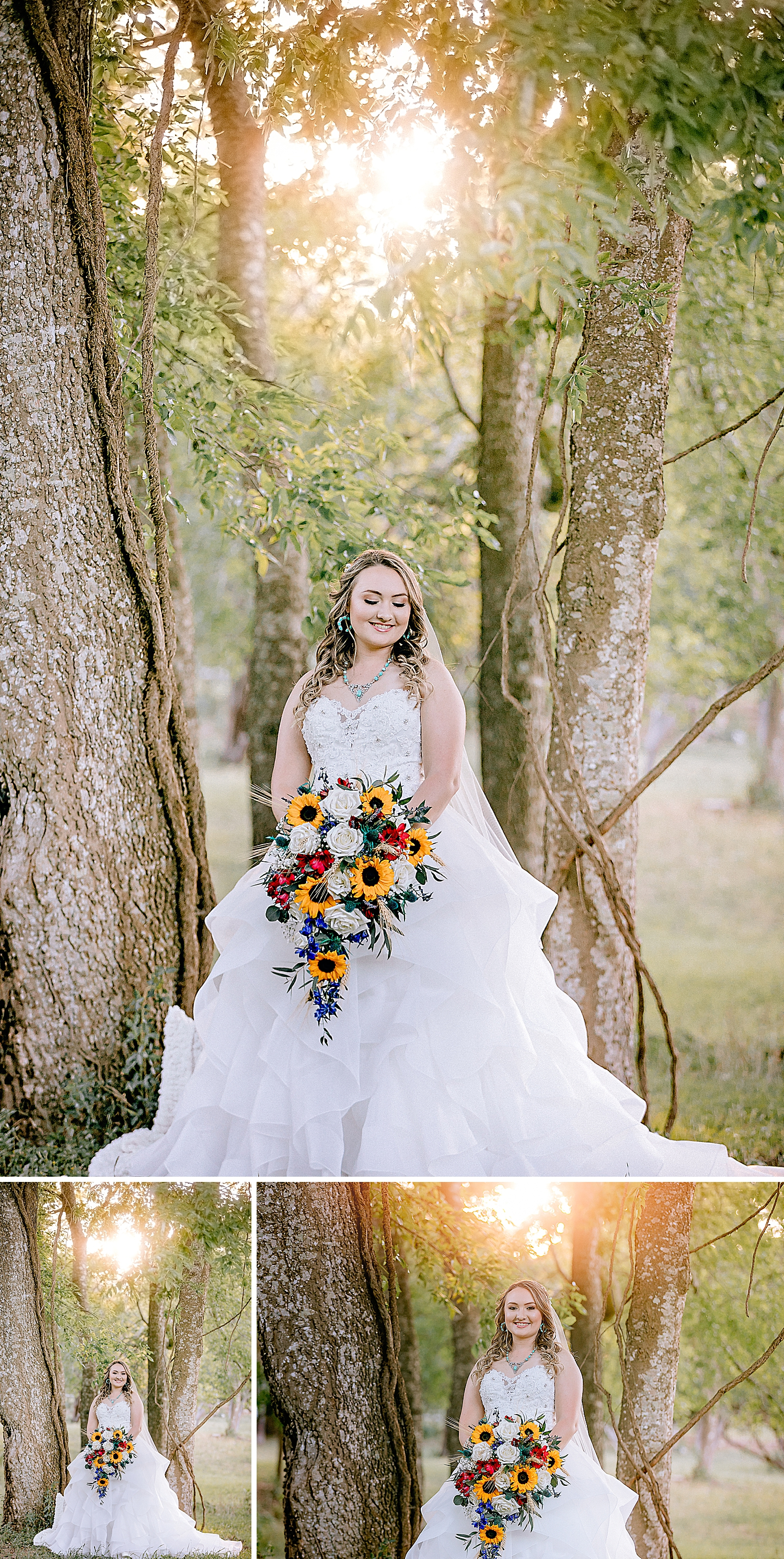 Carly-Barton-Photography-Texas-Bridals-Boerne-Rustic-Wedding-Photos_0006.jpg