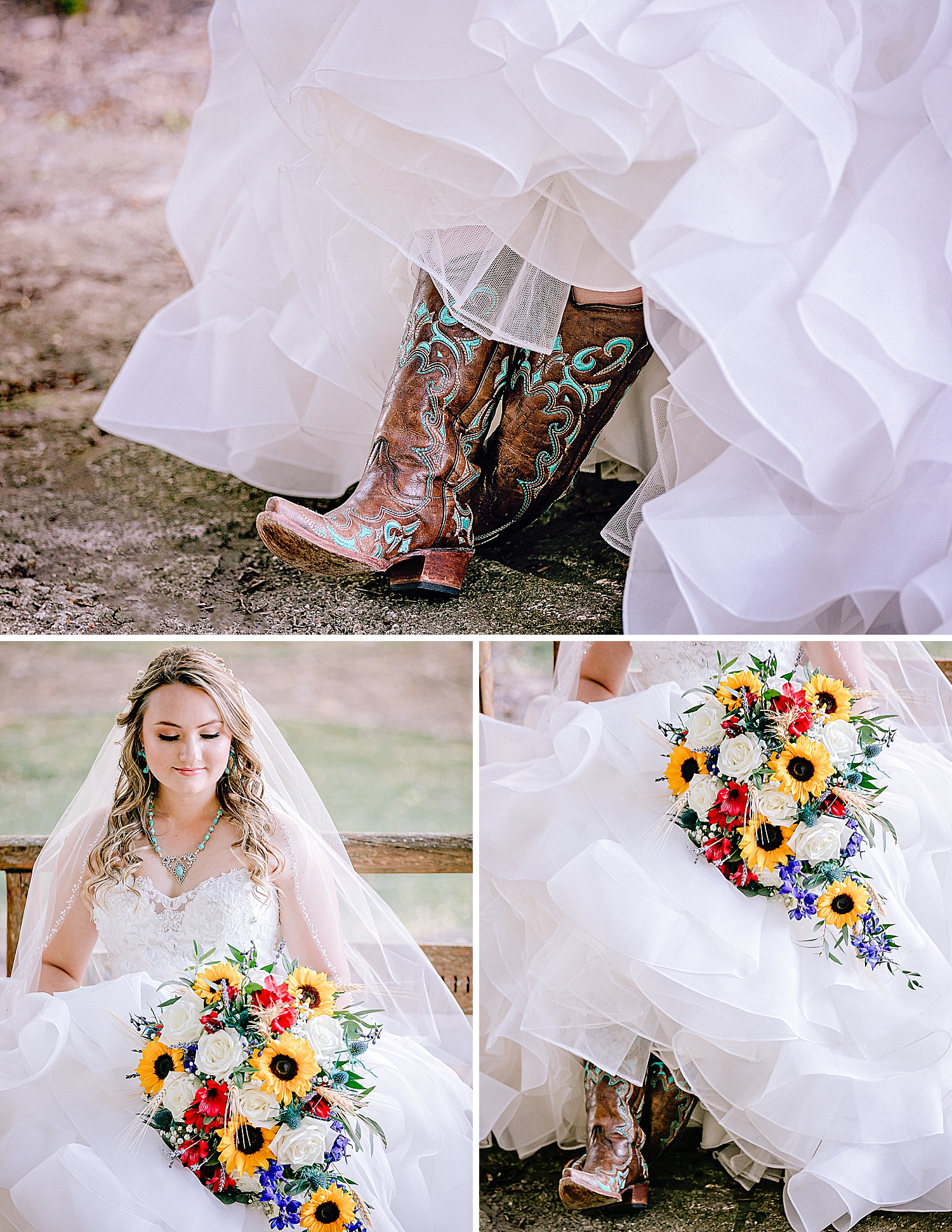 Carly-Barton-Photography-Texas-Bridals-Boerne-Rustic-Wedding-Photos_0007.jpg