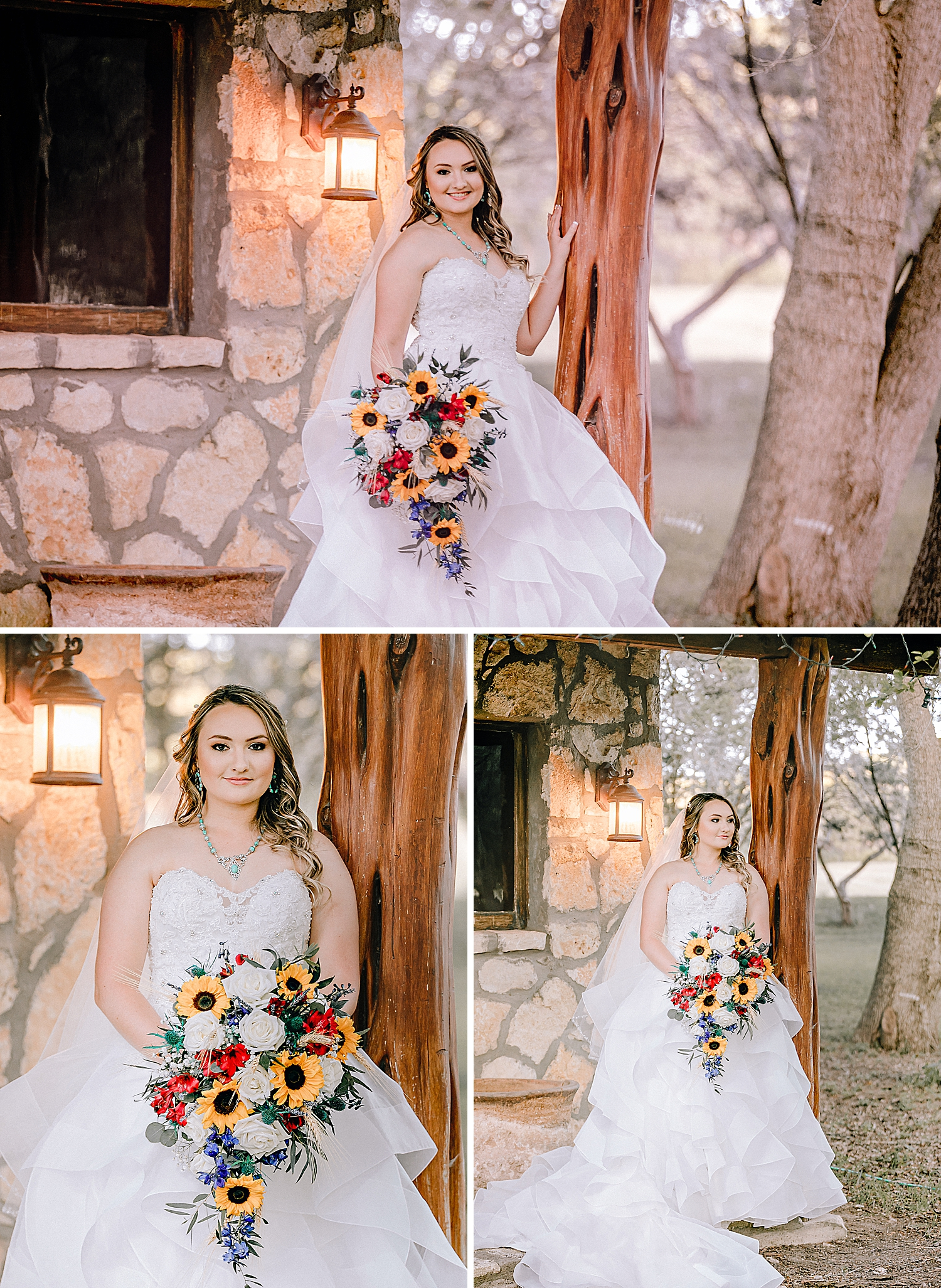 Carly-Barton-Photography-Texas-Bridals-Boerne-Rustic-Wedding-Photos_0008.jpg