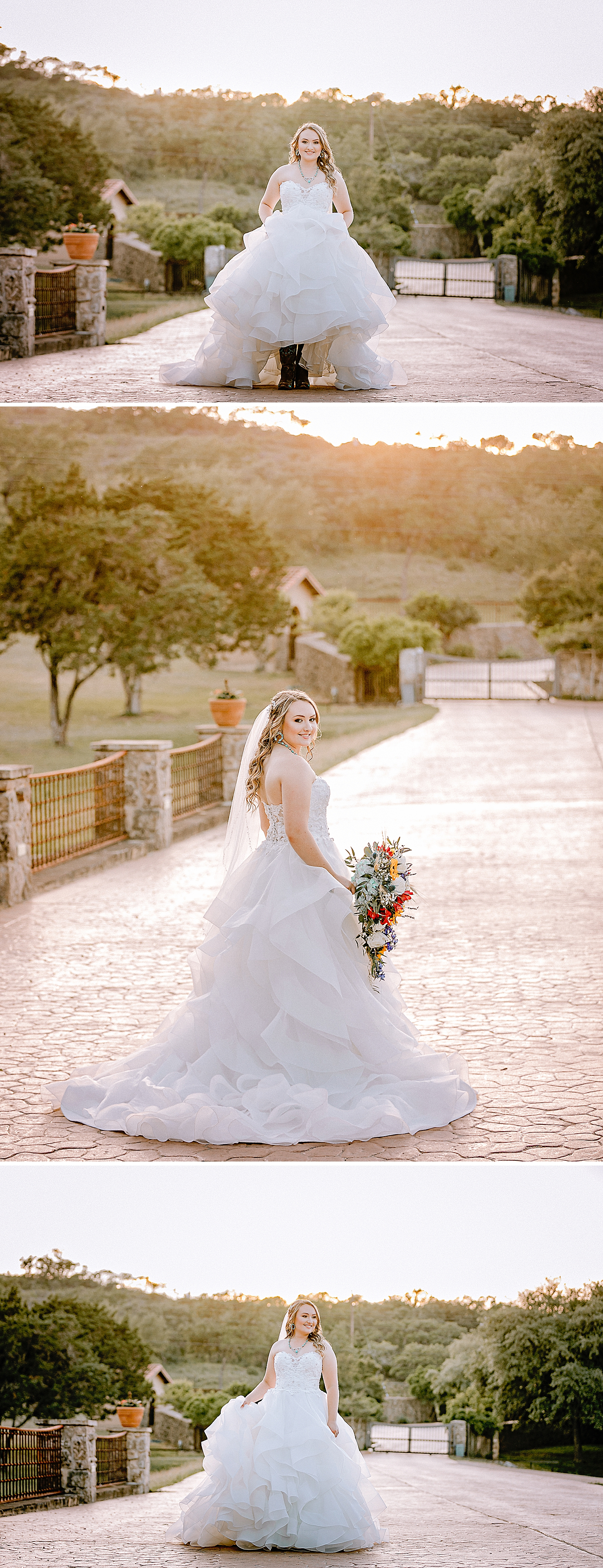 Carly-Barton-Photography-Texas-Bridals-Boerne-Rustic-Wedding-Photos_0009.jpg