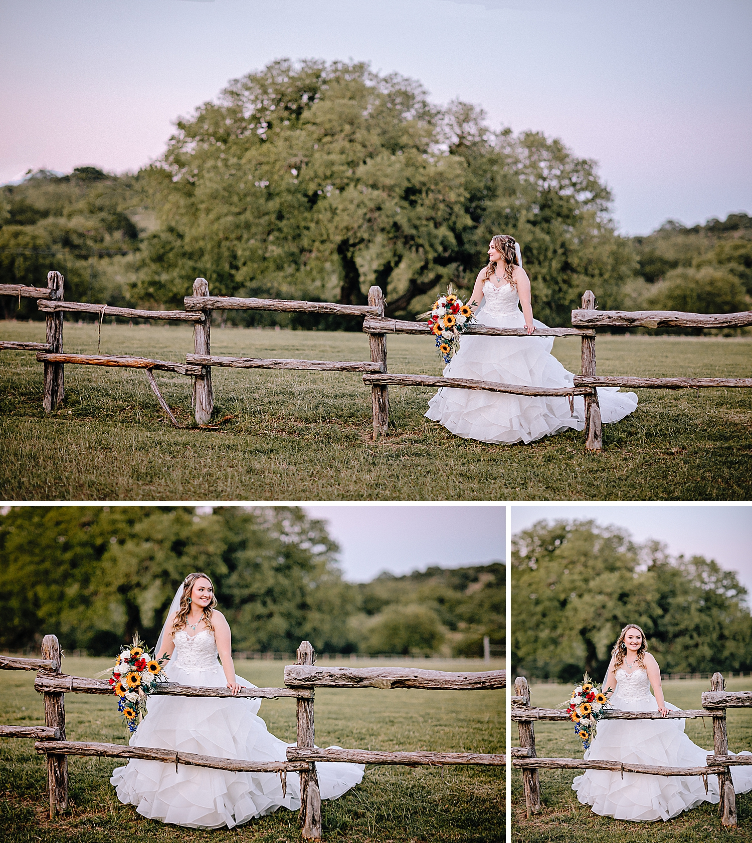 Carly-Barton-Photography-Texas-Bridals-Boerne-Rustic-Wedding-Photos_0011.jpg