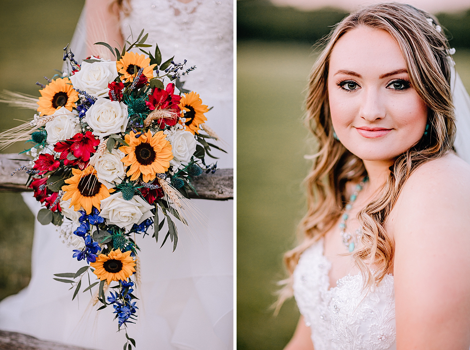 Carly-Barton-Photography-Texas-Bridals-Boerne-Rustic-Wedding-Photos_0012.jpg