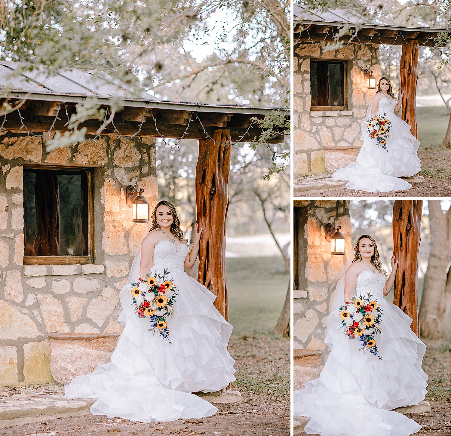 Carly-Barton-Photography-Texas-Bridals-Boerne-Rustic-Wedding-Photos_0013.jpg