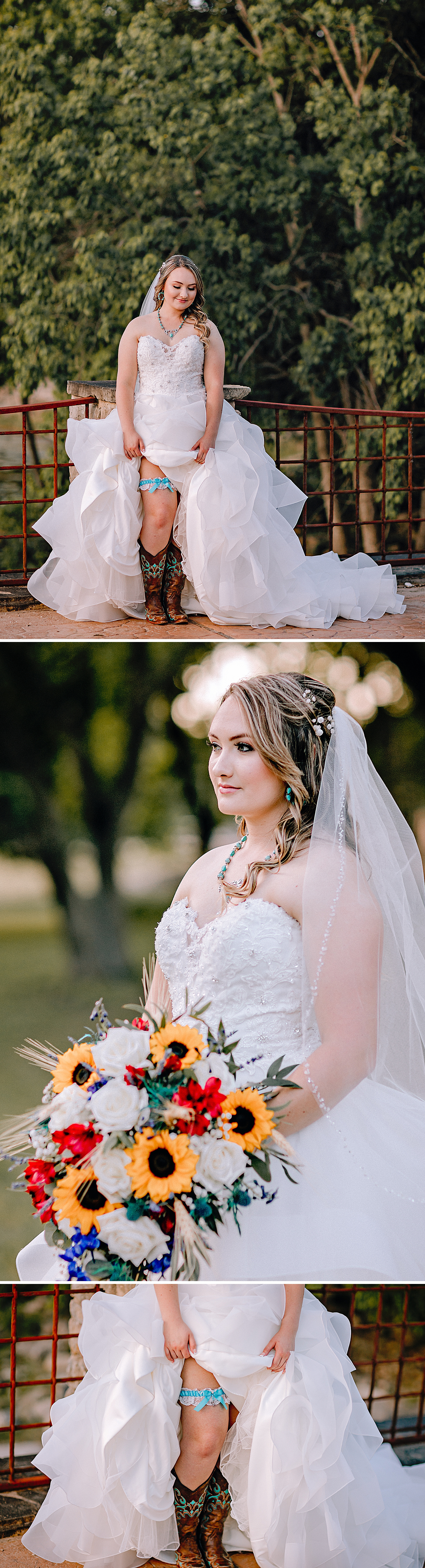 Carly-Barton-Photography-Texas-Bridals-Boerne-Rustic-Wedding-Photos_0014.jpg